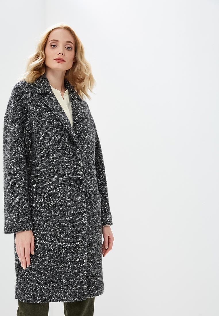 Женские пальто MAX&Co 79149318