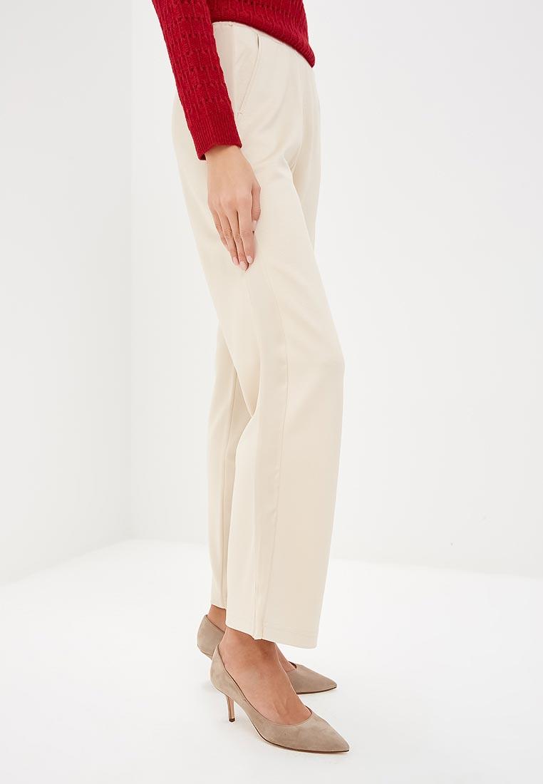 Женские спортивные брюки MAX&Co 67849318