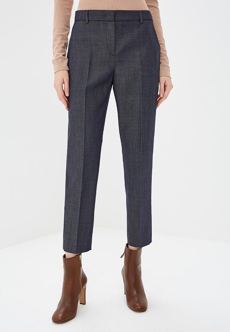 Женские классические брюки MAX&Co 71341518