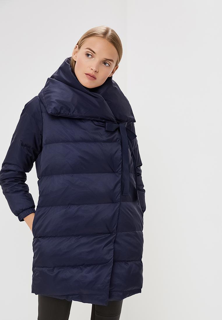 Утепленная куртка MAX&Co 64849918