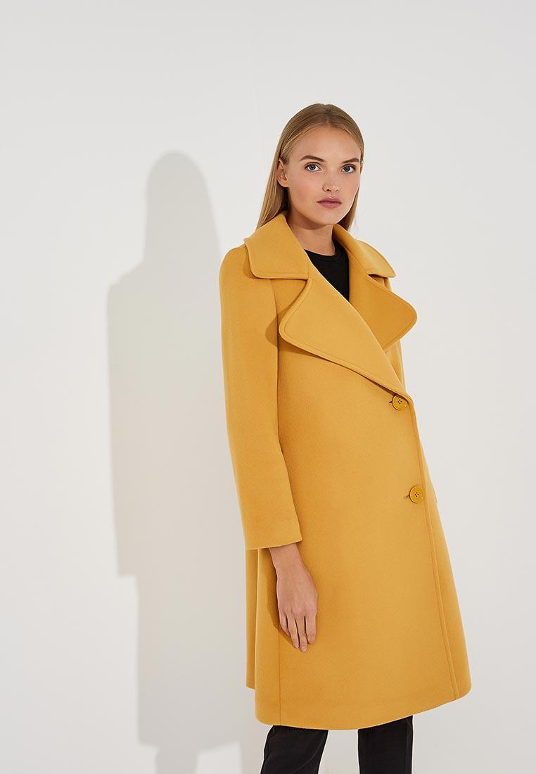 Женские пальто MAX&Co 70149918