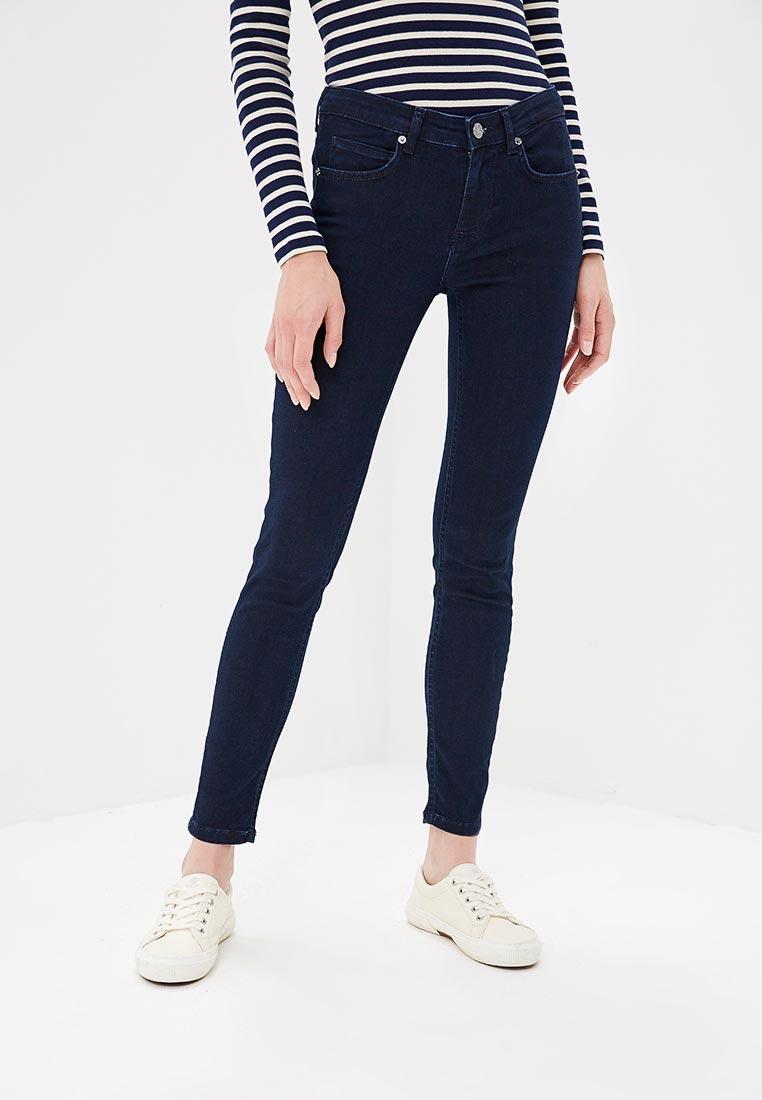 Зауженные джинсы MAX&Co 41849618