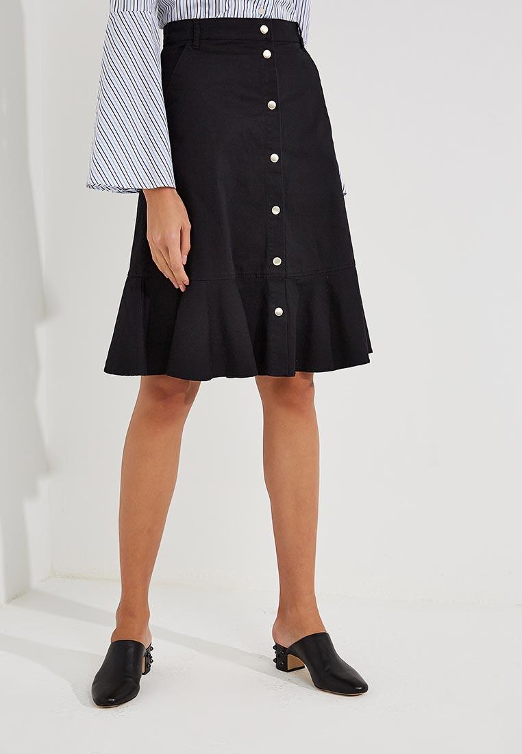 Широкая юбка MAX&Co 61049918