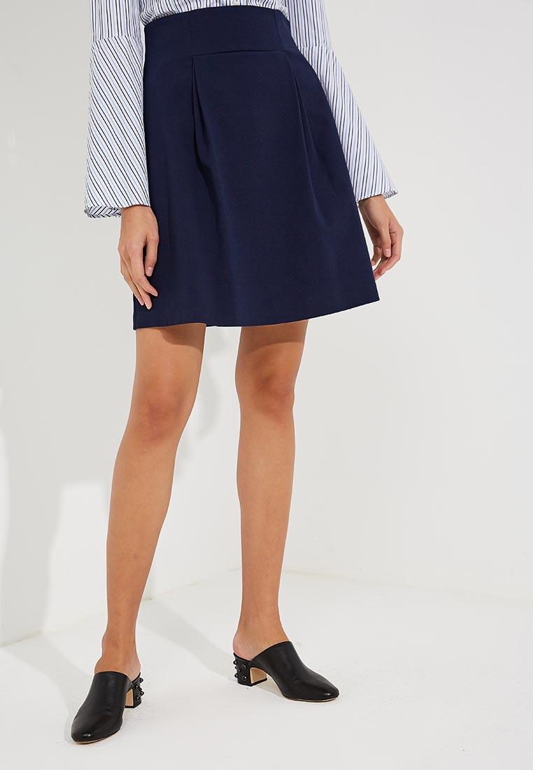 Широкая юбка MAX&Co 81040218