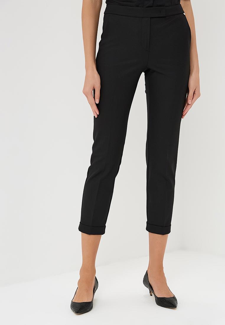 Женские зауженные брюки MAX&Co 41349118