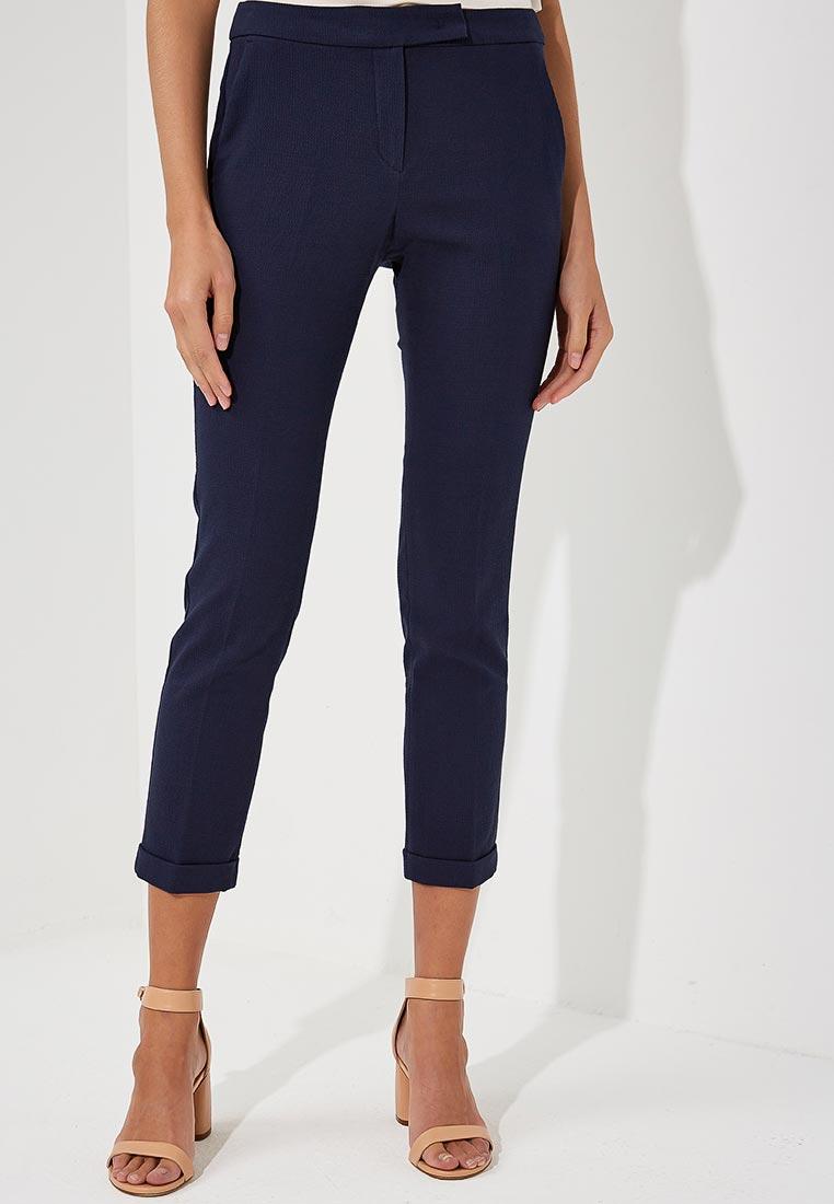 Женские классические брюки MAX&Co 81340318