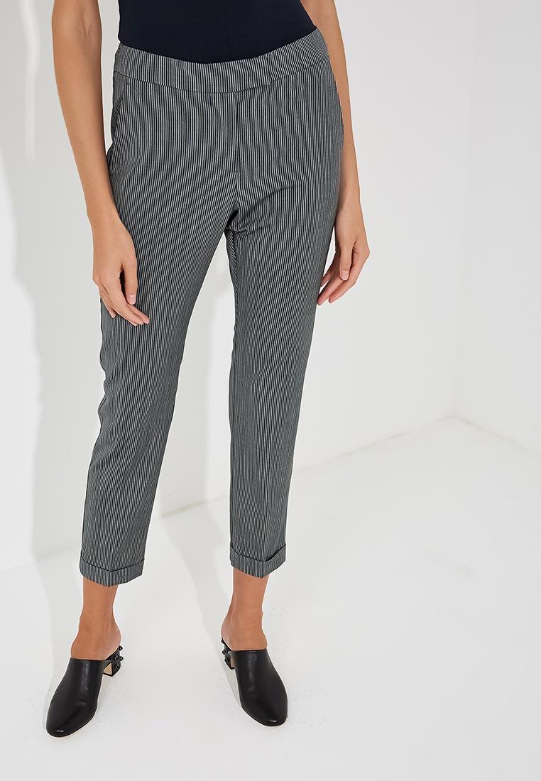 Женские классические брюки MAX&Co 71341118