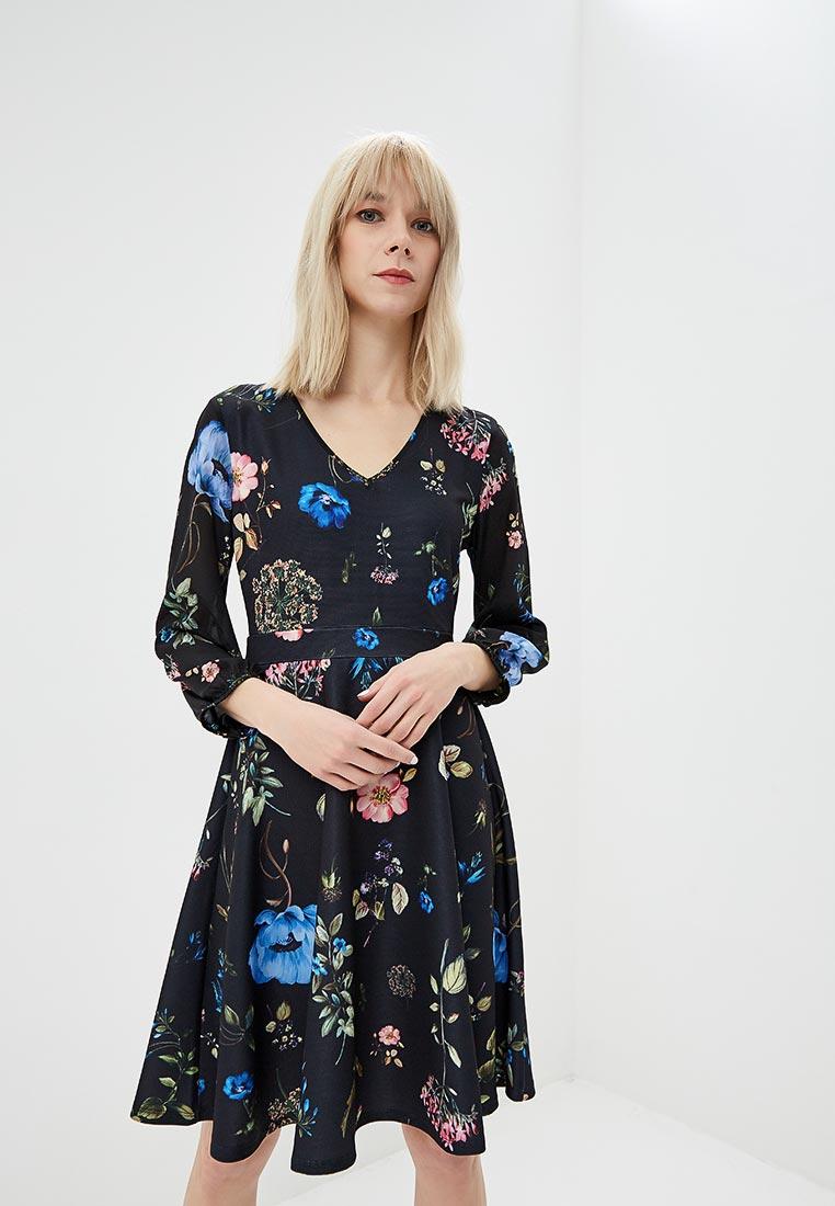 Повседневное платье Max&Co CREARE