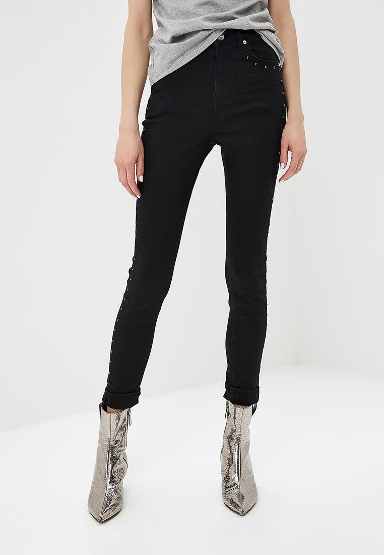 Зауженные джинсы MAX&Co DEPUTATO