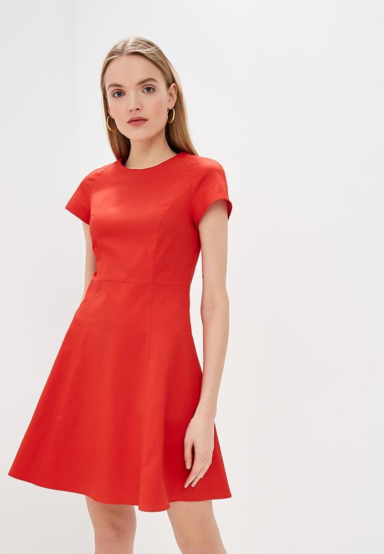 Повседневное платье MAX&Co 62210219