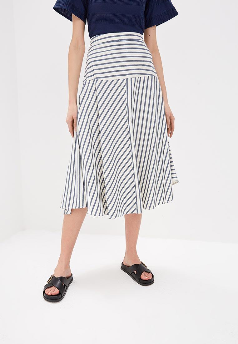 Широкая юбка MAX&Co 61015219