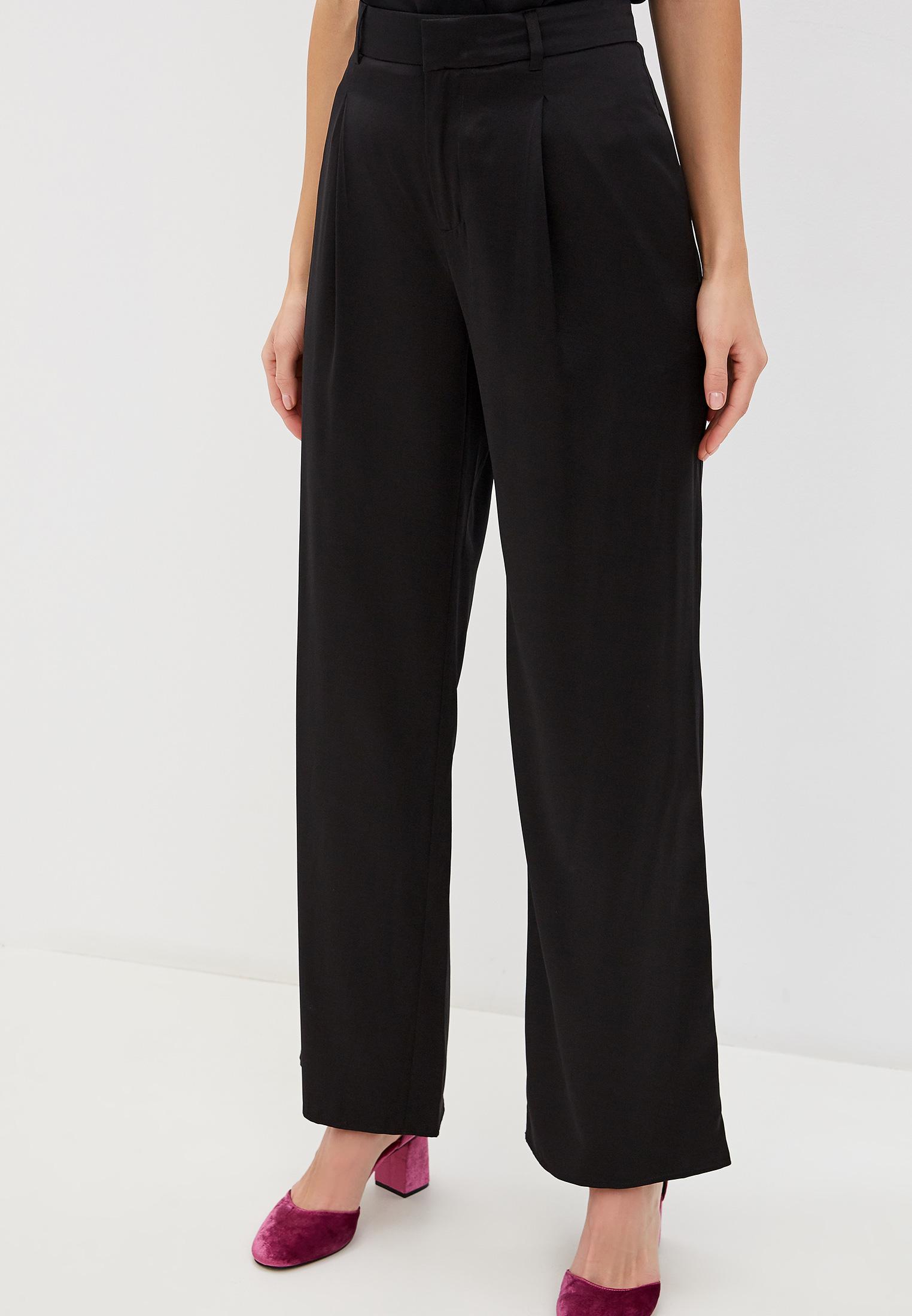 Женские классические брюки MAX&Co 81340219
