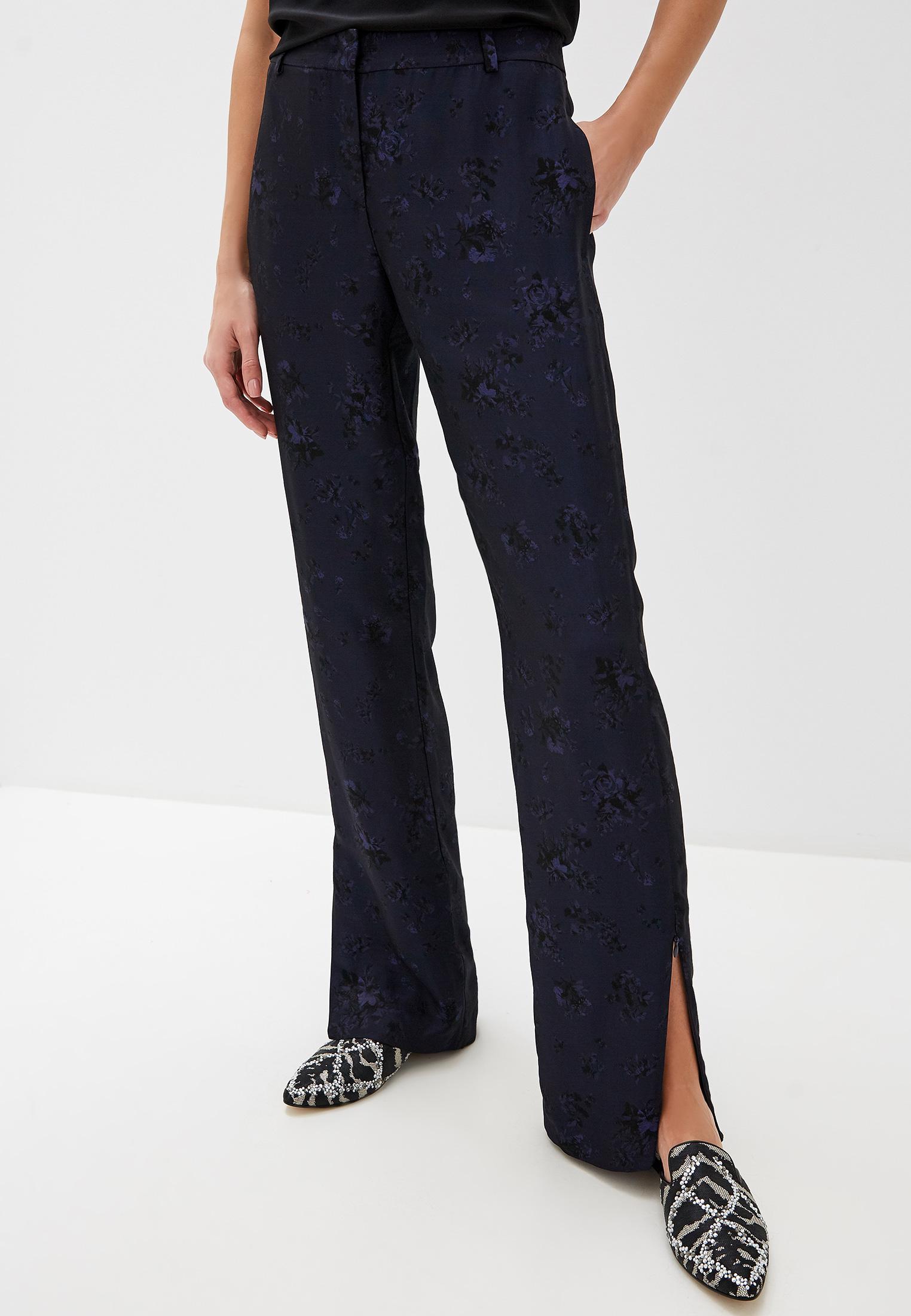 Женские классические брюки MAX&Co 81340419