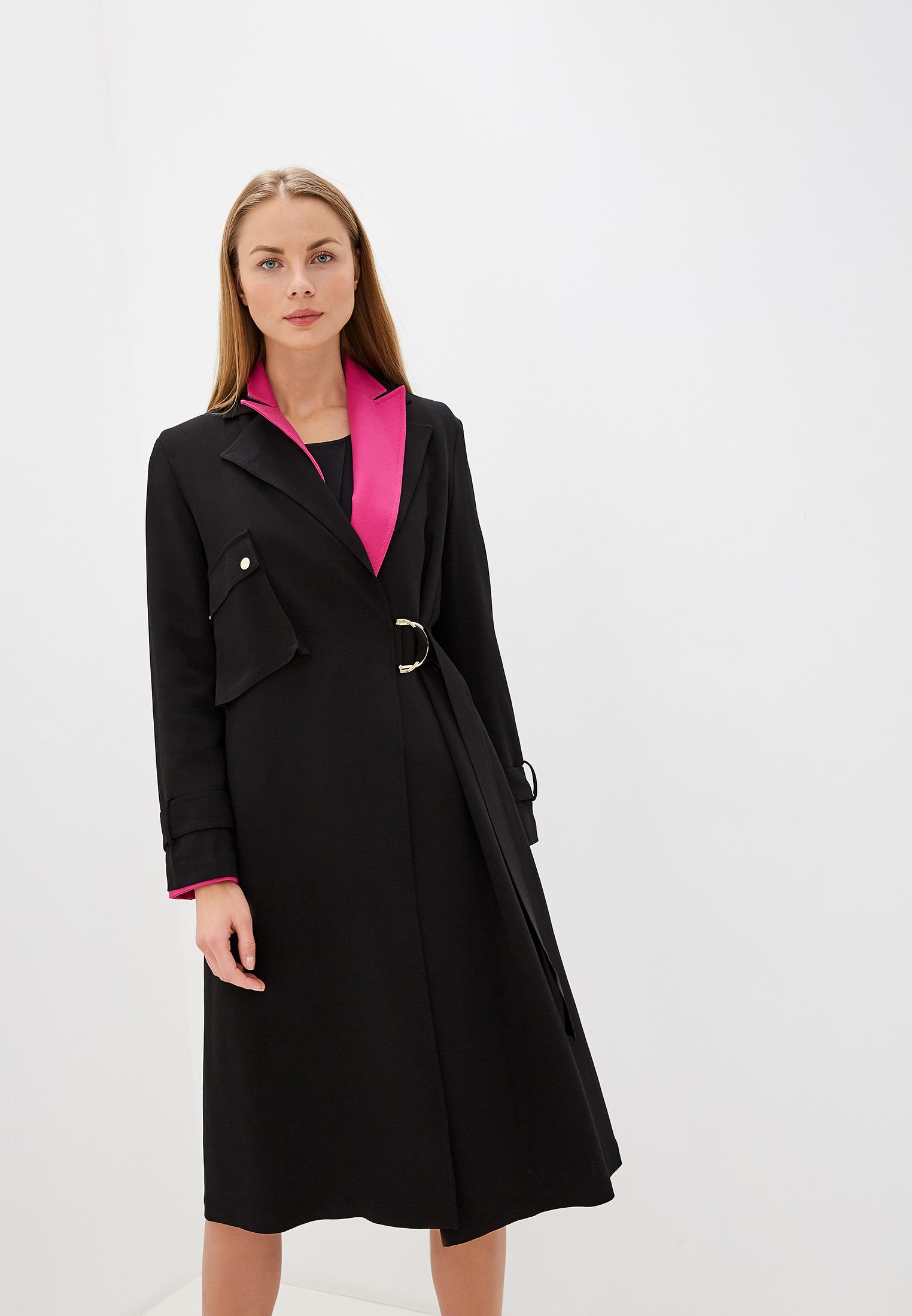 Женские пальто MAX&Co 70145019