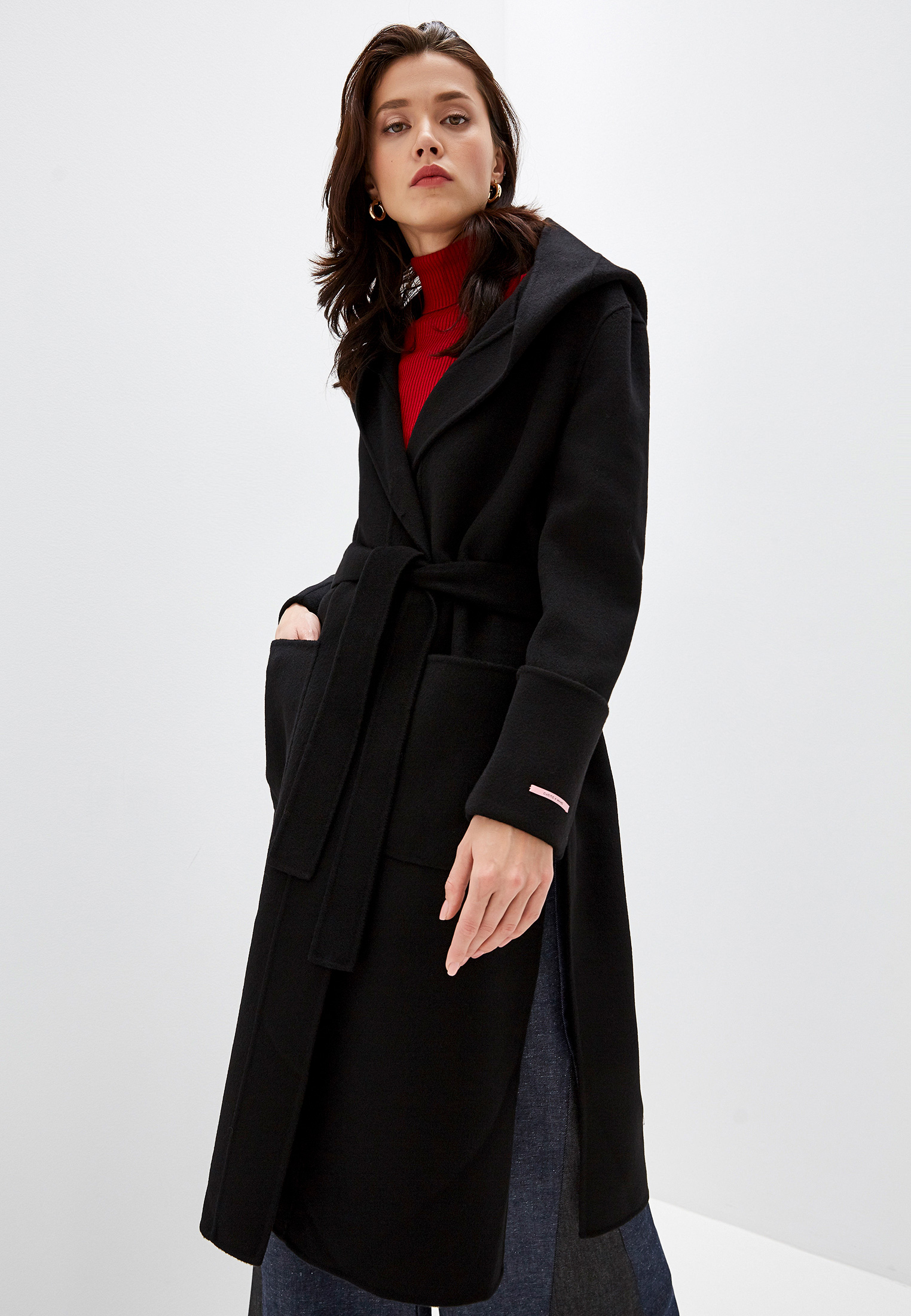 Женские пальто MAX&Co 70145119