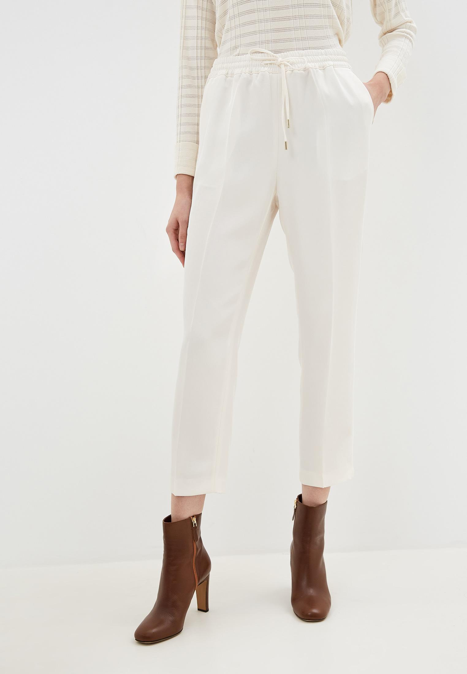 Женские классические брюки MAX&Co 71340519
