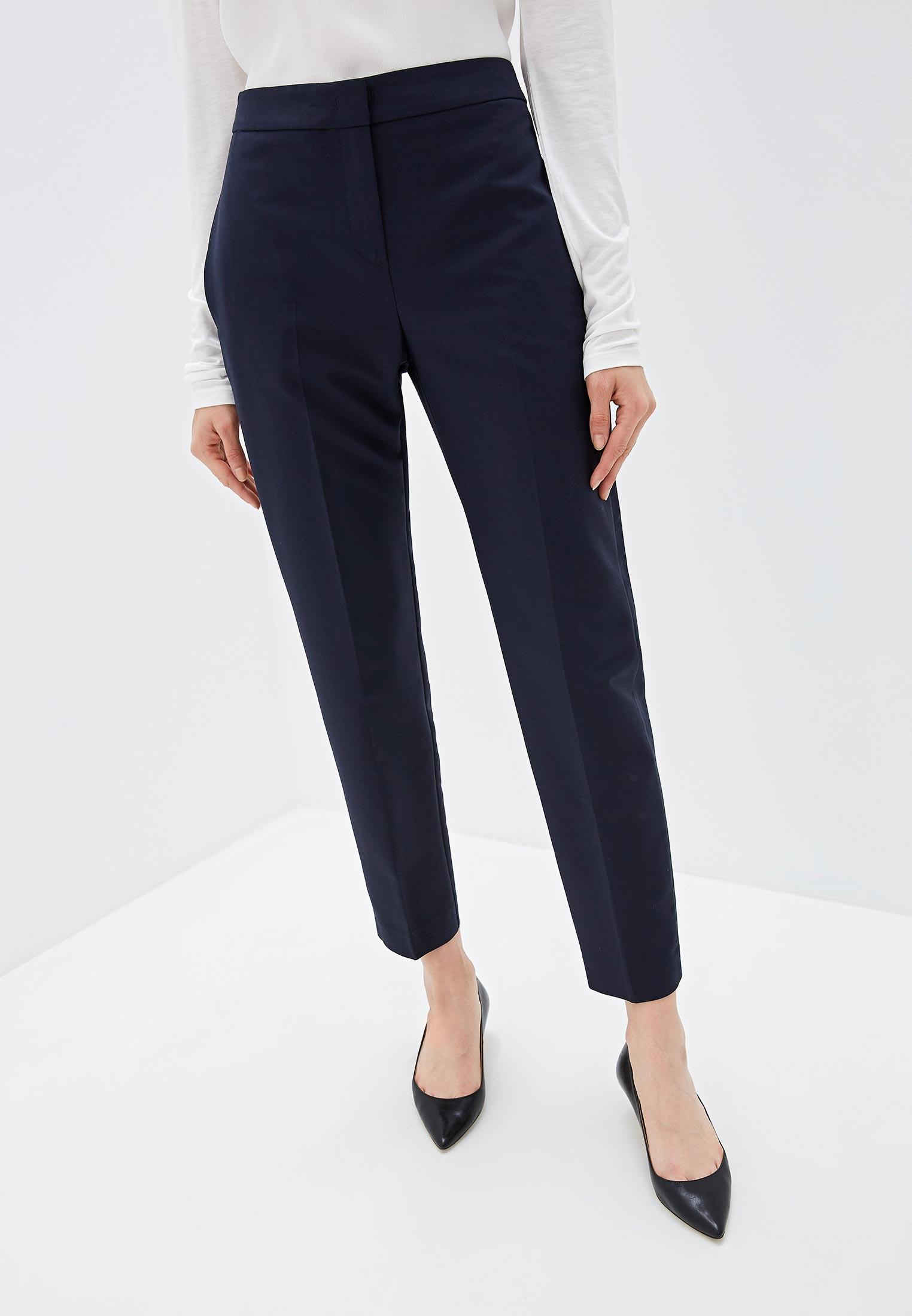 Женские классические брюки MAX&Co 71340619