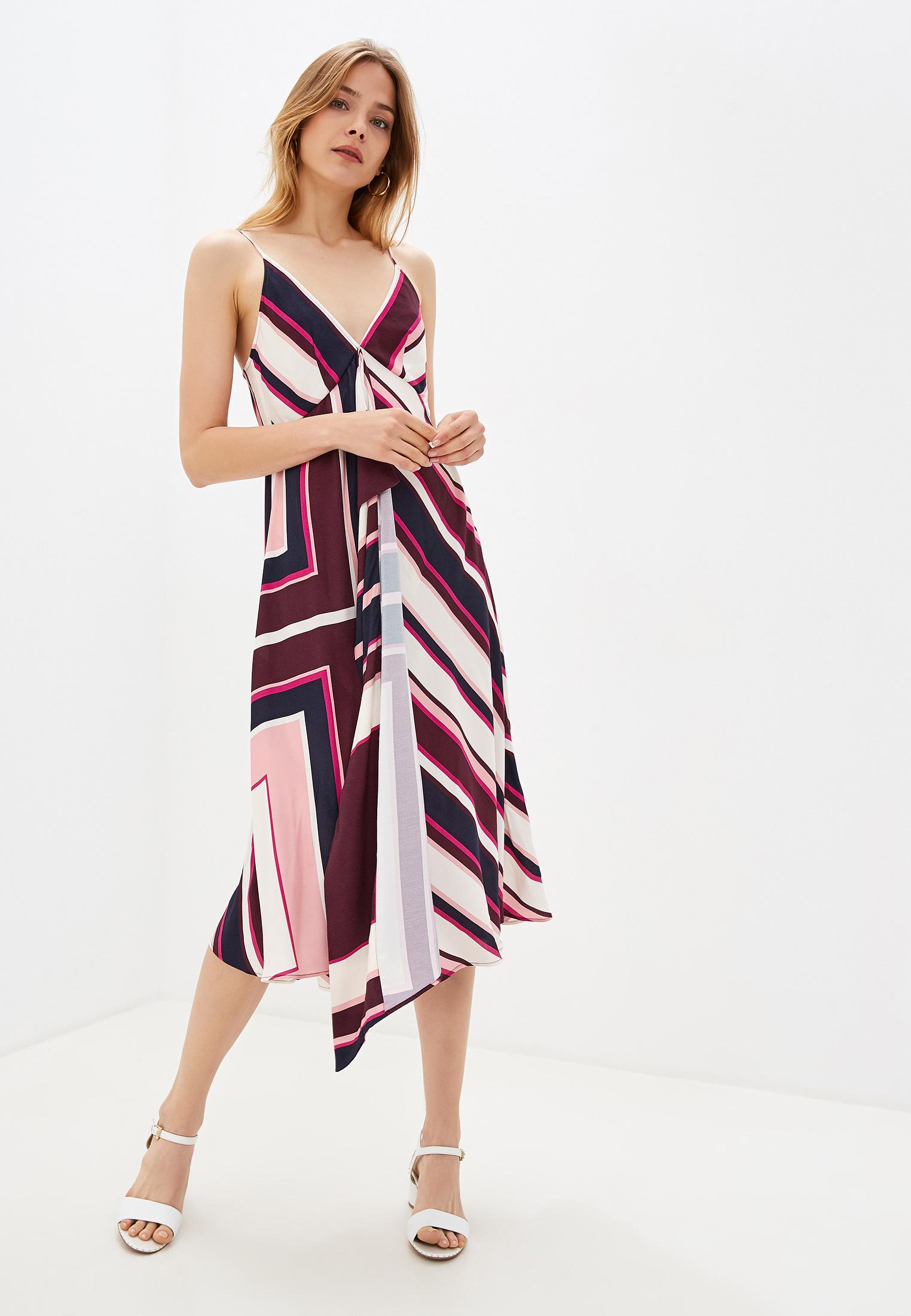 Женские платья-сарафаны MAX&Co 72240219