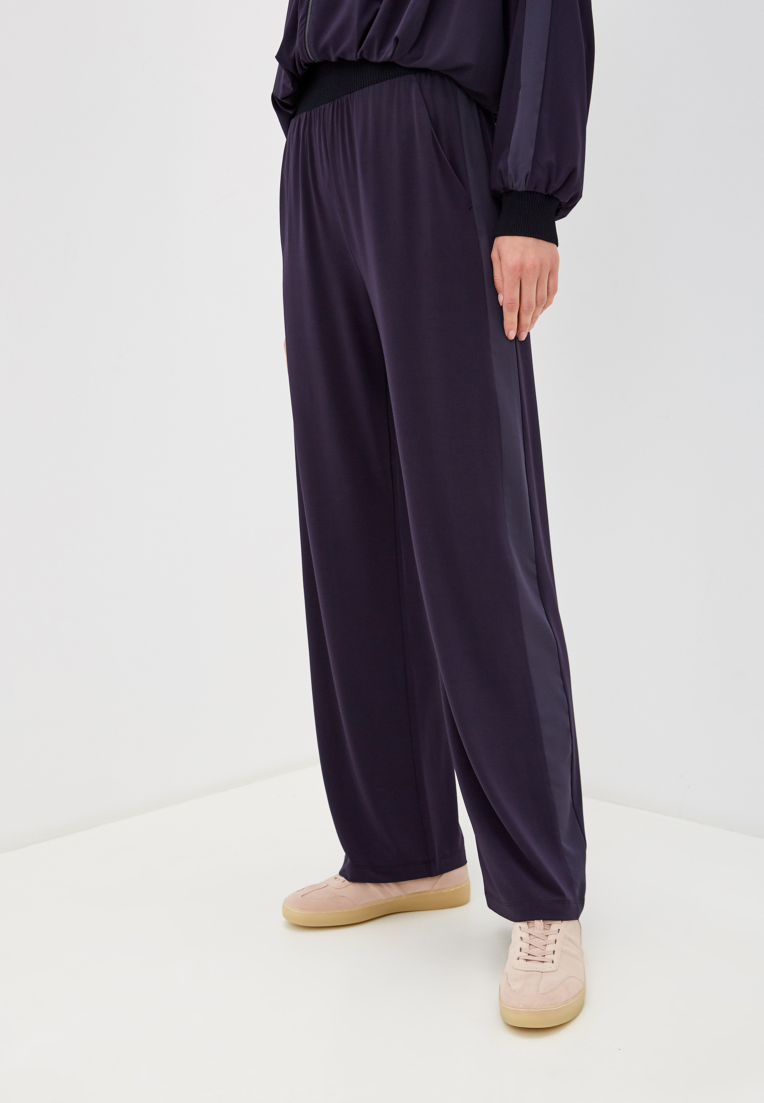 Женские классические брюки MAX&Co 77849919