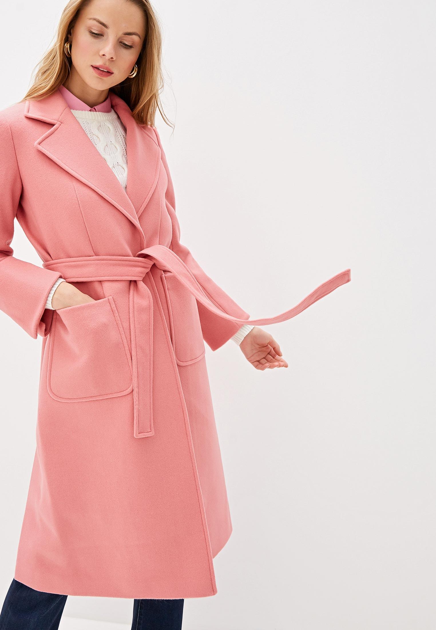Женские пальто MAX&Co 60145019