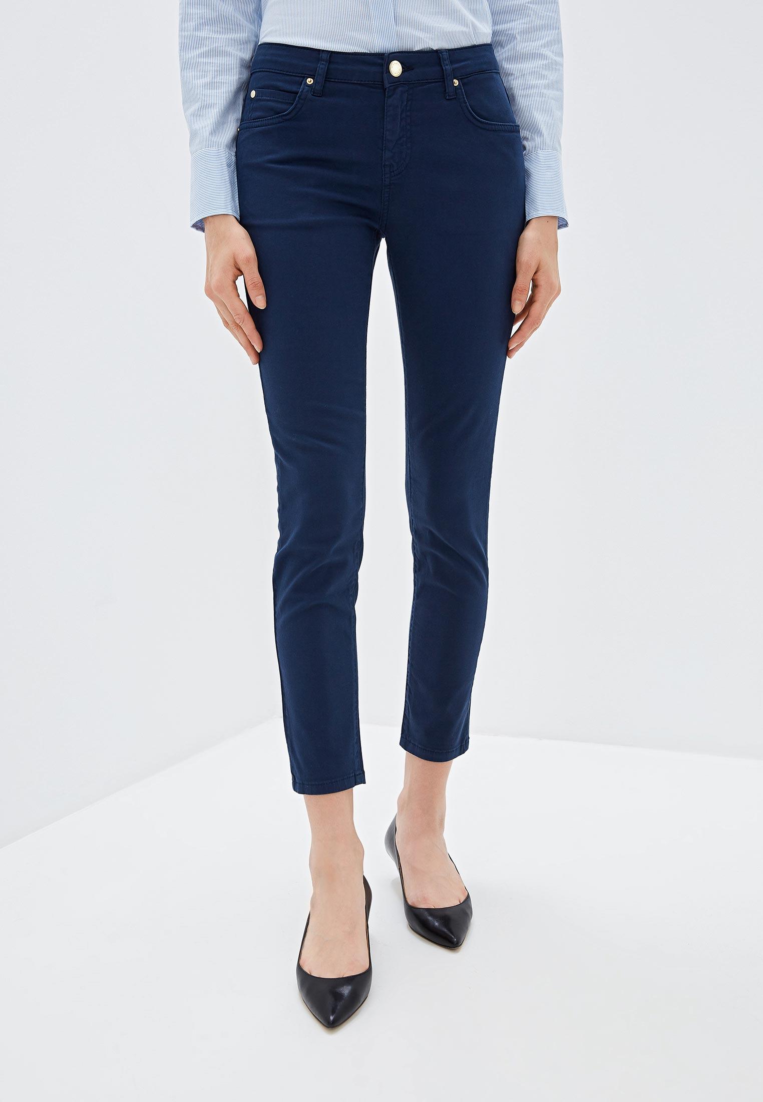 Женские классические брюки MAX&Co 41349319