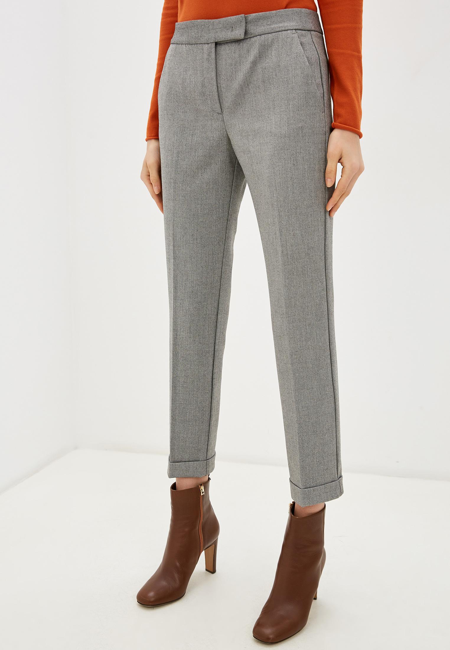 Женские классические брюки MAX&Co 72245119