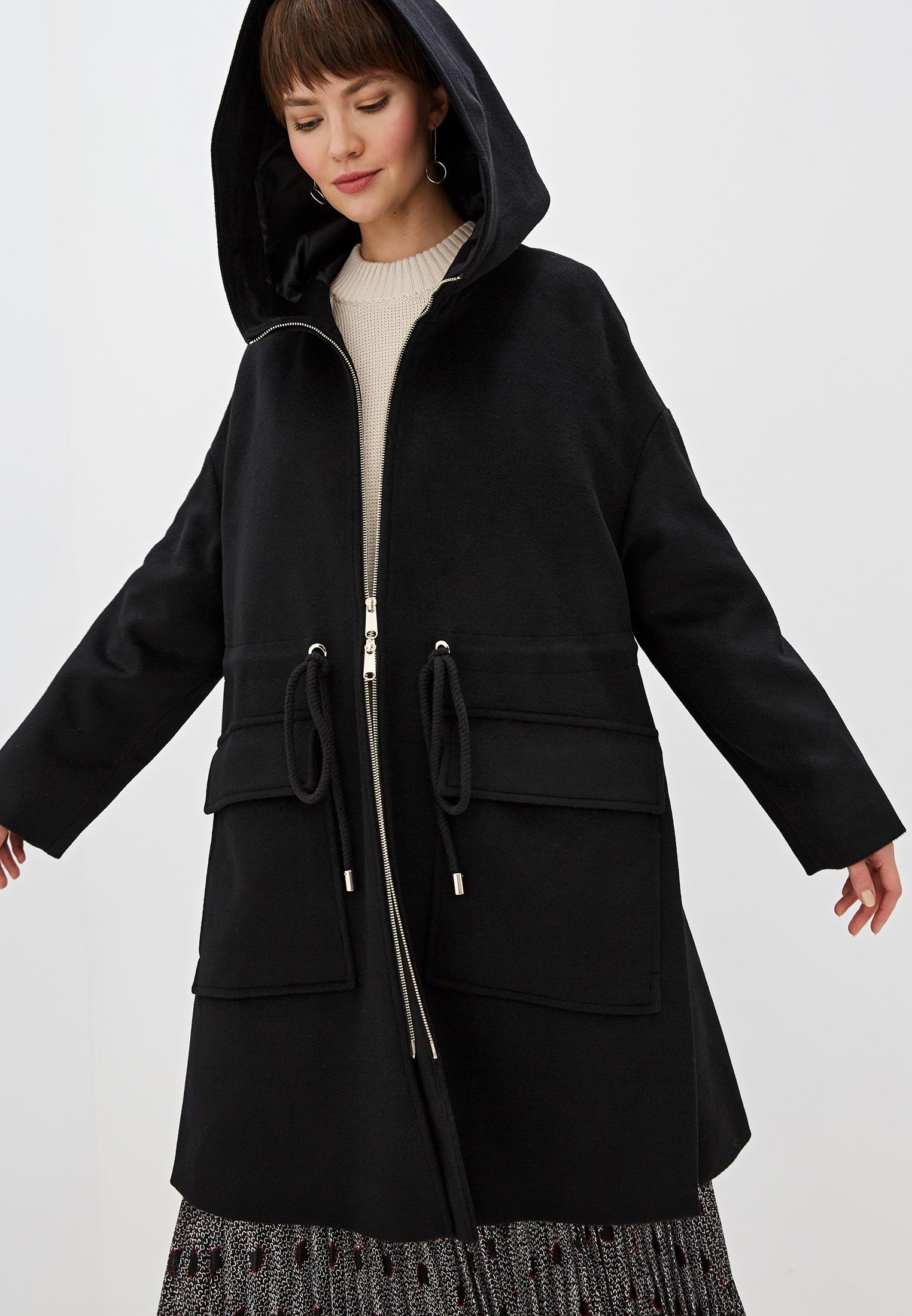 Женские пальто MAX&Co 60145719