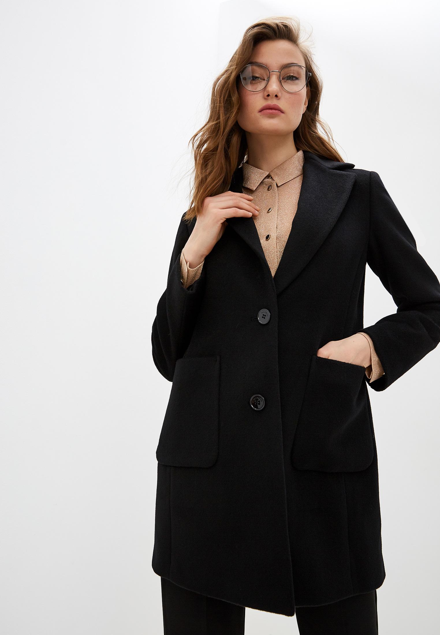 Женские пальто MAX&Co 6014529003