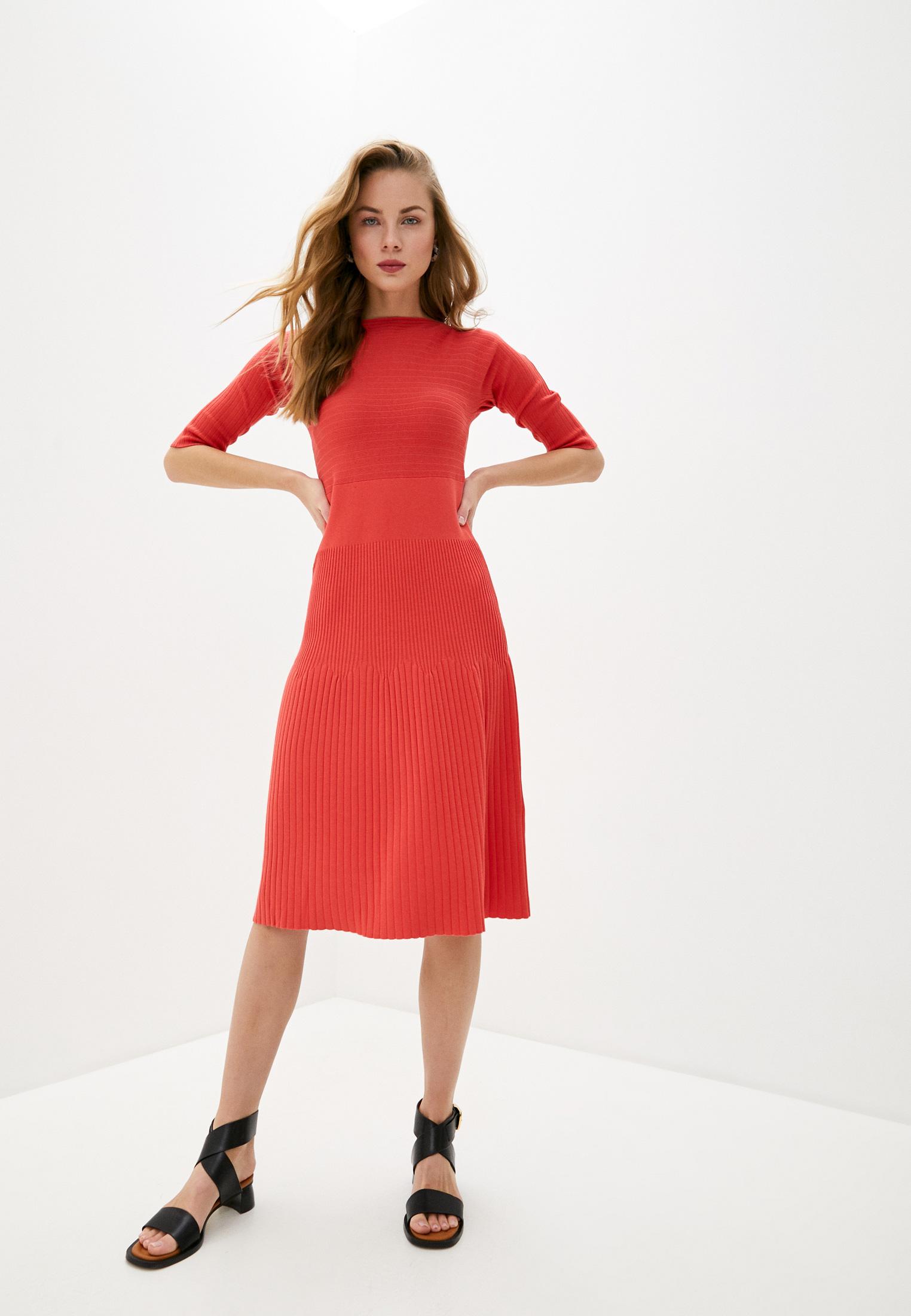 Повседневное платье MAX&Co 73218820