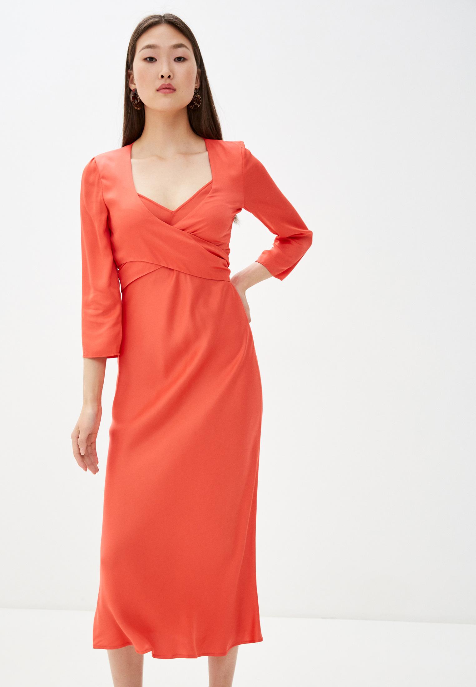 Повседневное платье Max&Co 82310120