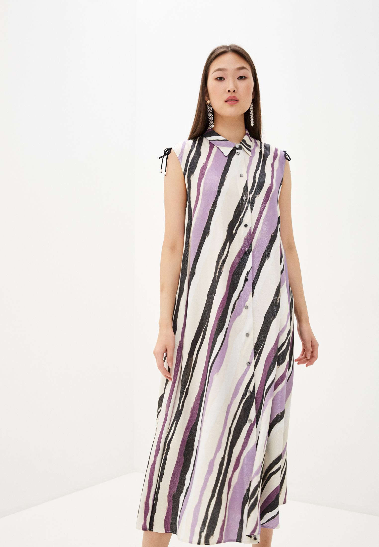 Повседневное платье MAX&Co 82211120