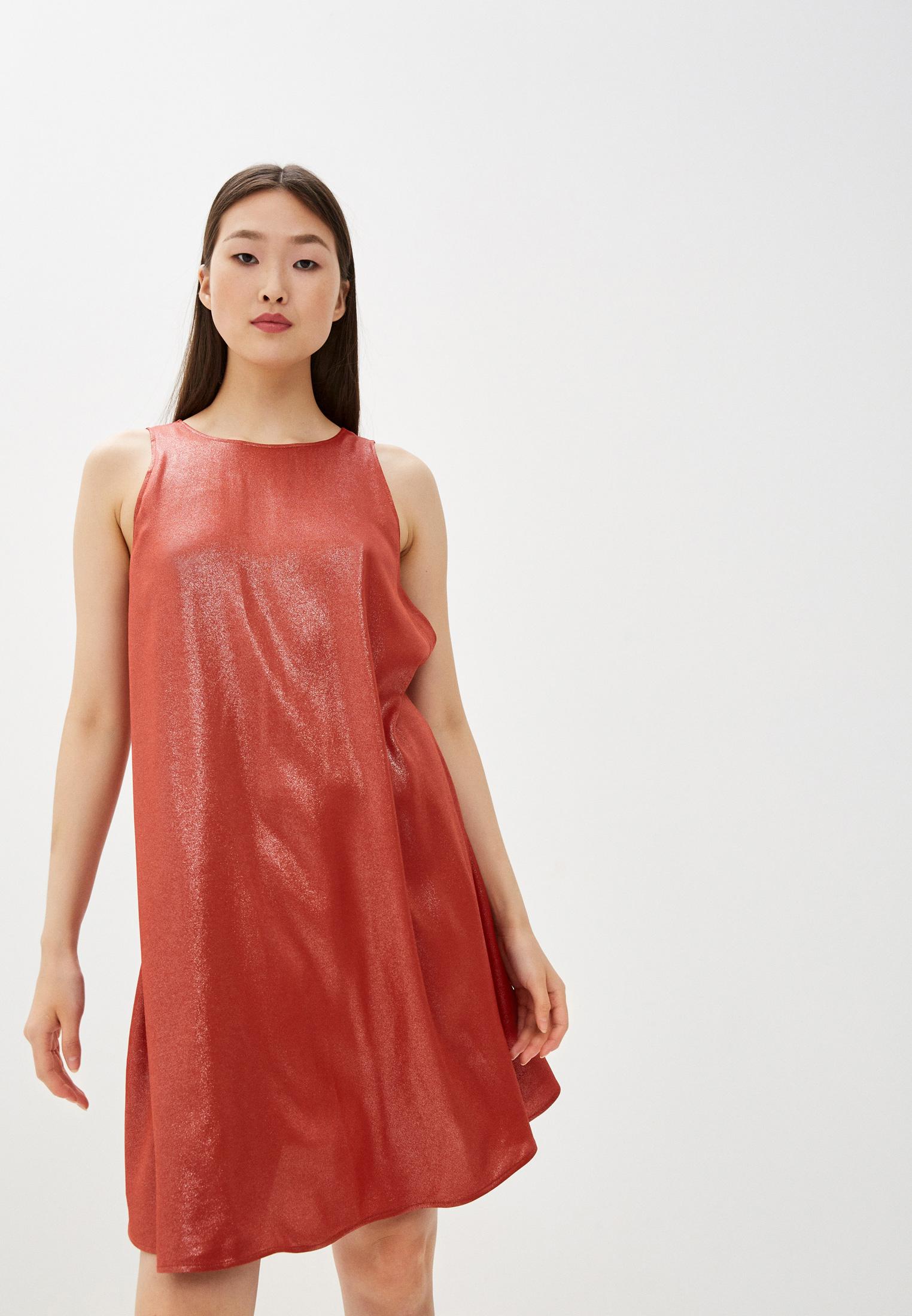 Повседневное платье MAX&Co 82211220