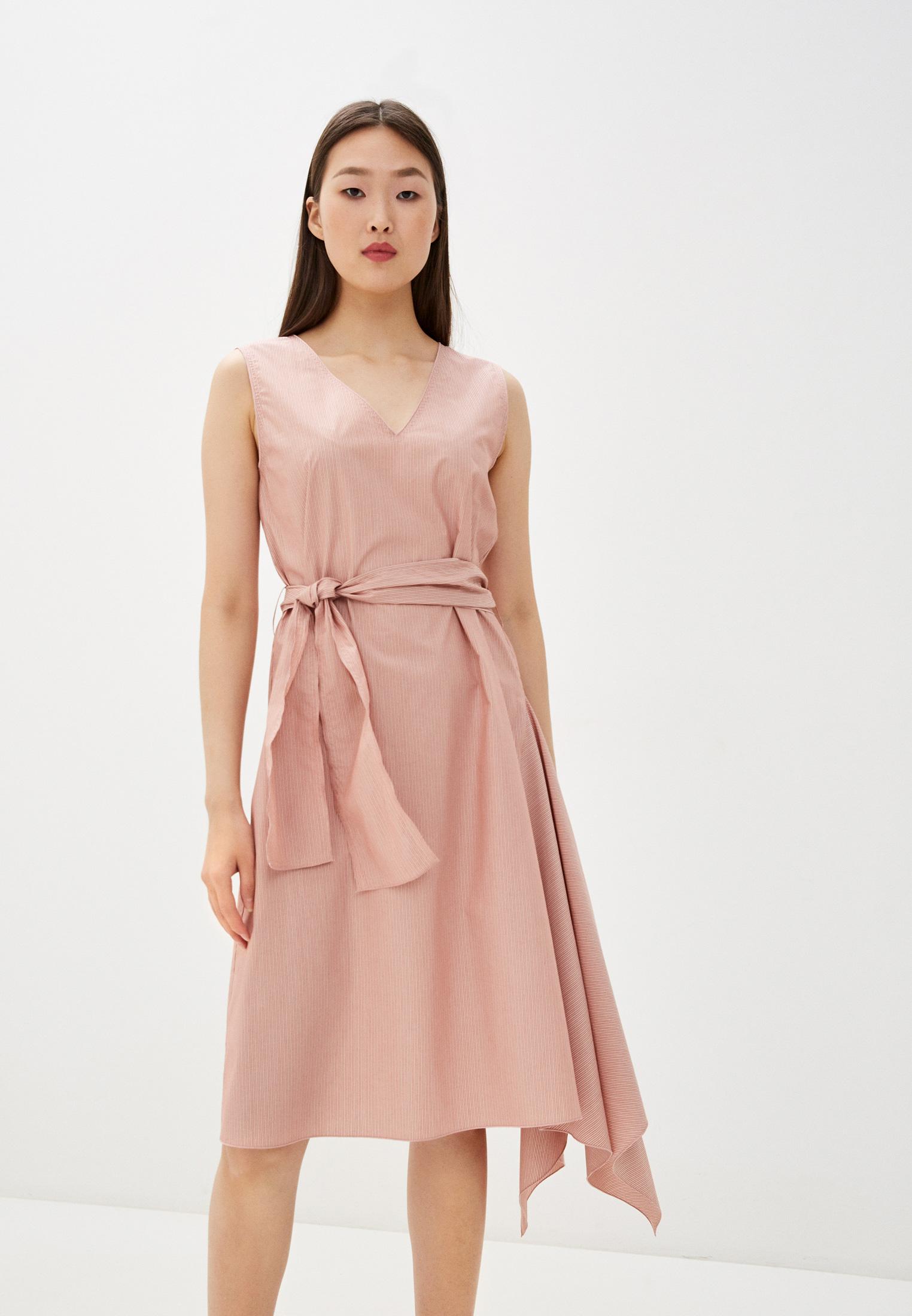 Повседневное платье MAX&Co 72215220