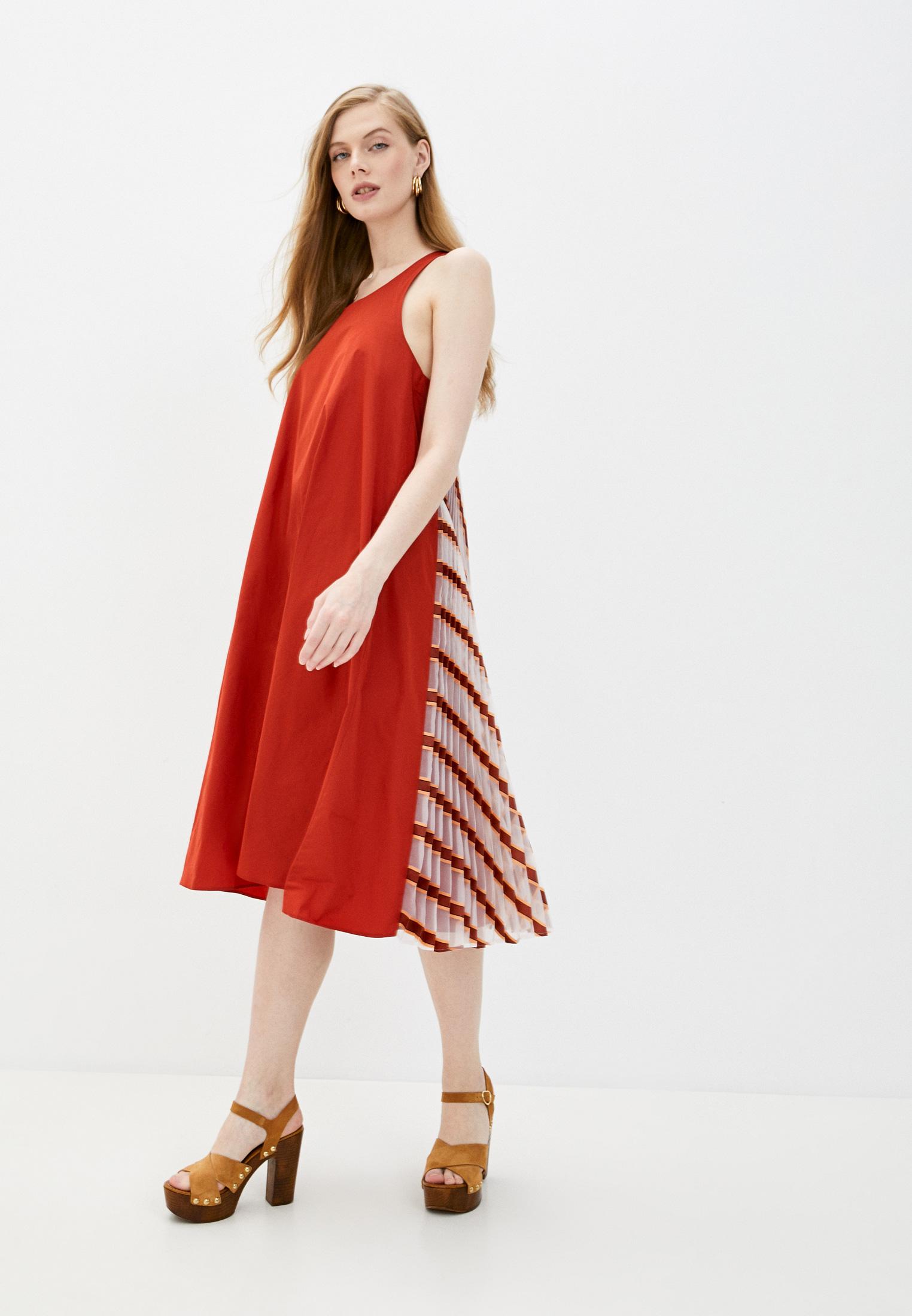 Повседневное платье MAX&Co 82211620