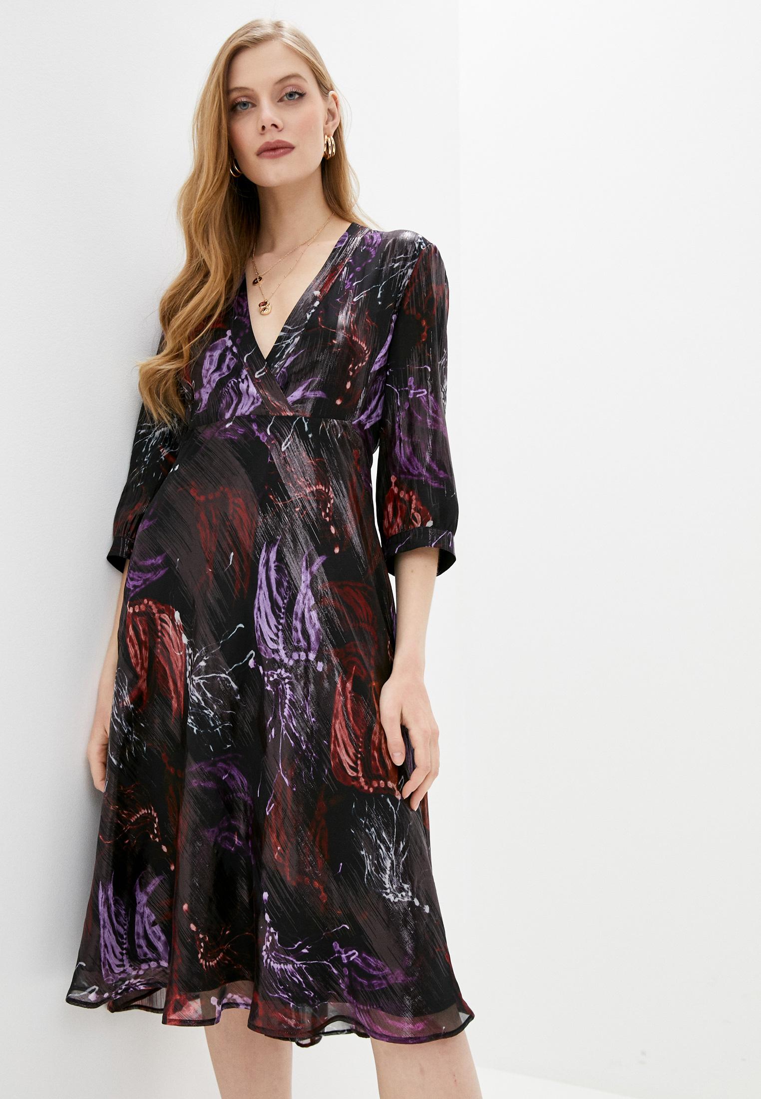 Повседневное платье MAX&Co 82211820