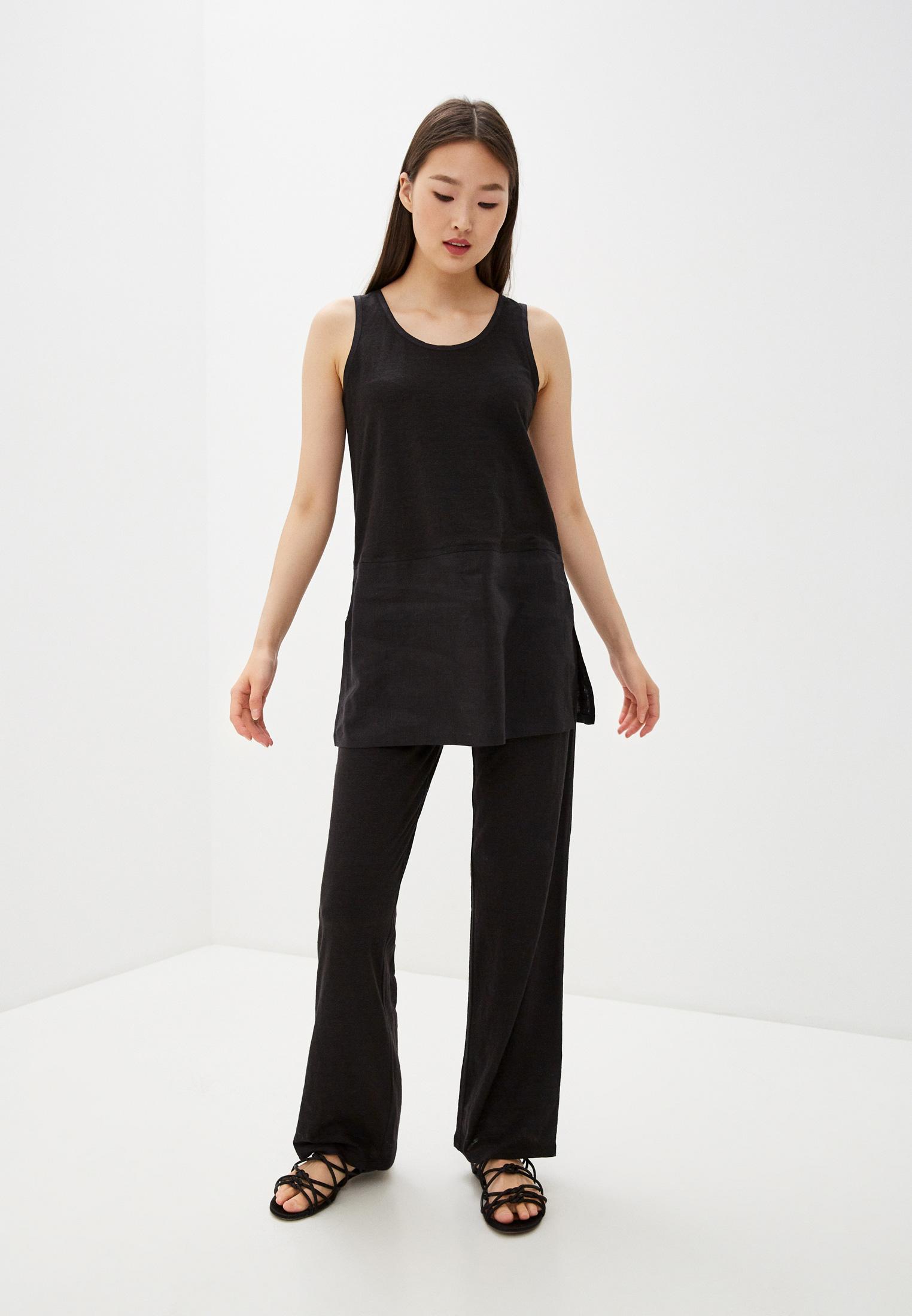 Костюм с брюками MAX&Co 66319820