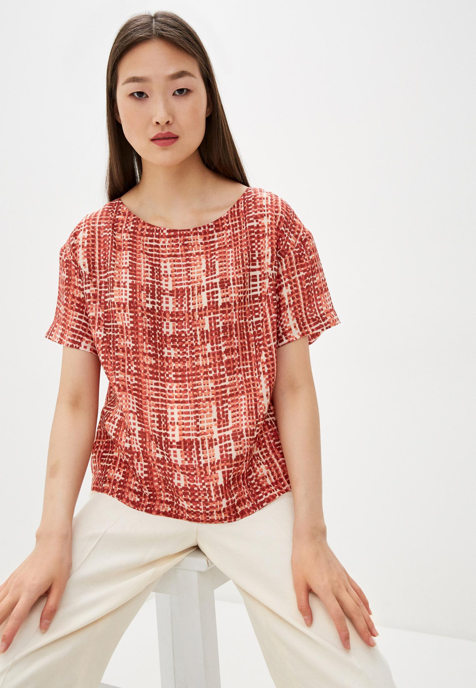 Блуза MAX&Co 61110420