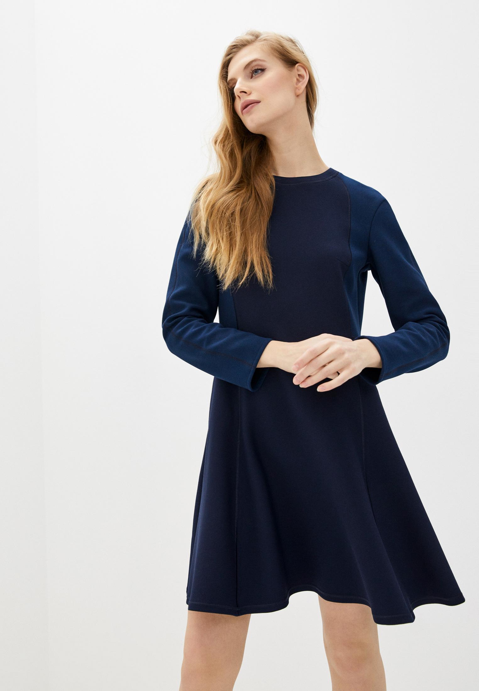 Повседневное платье Max&Co 72210220