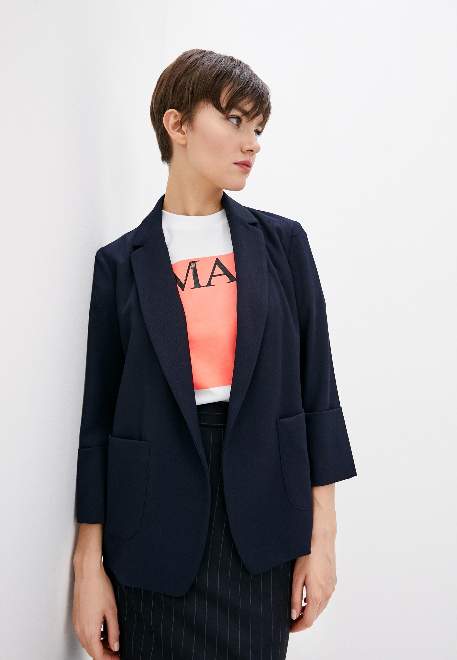 Жакет MAX&Co 70410520