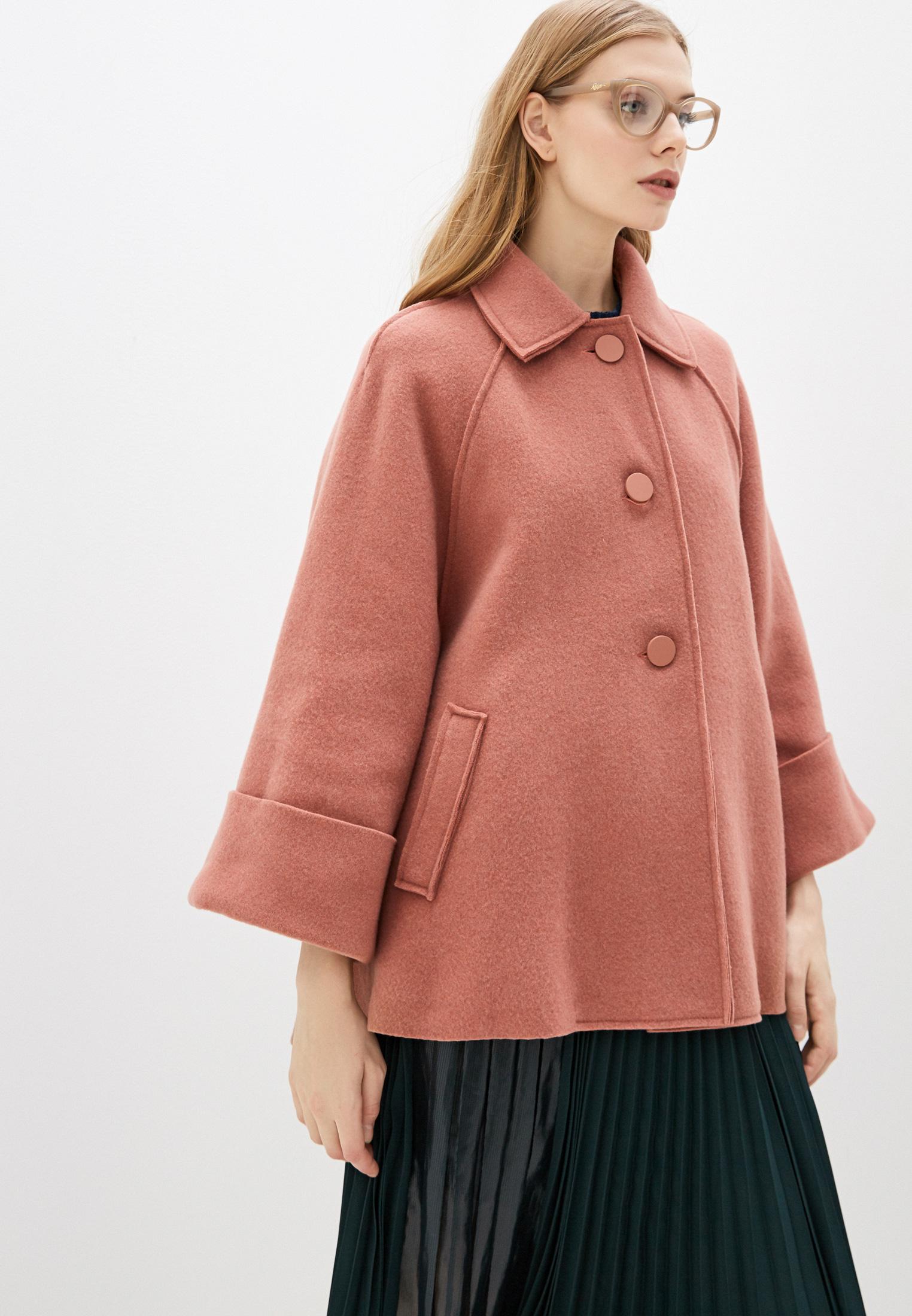 Женские пальто MAX&Co 69019820