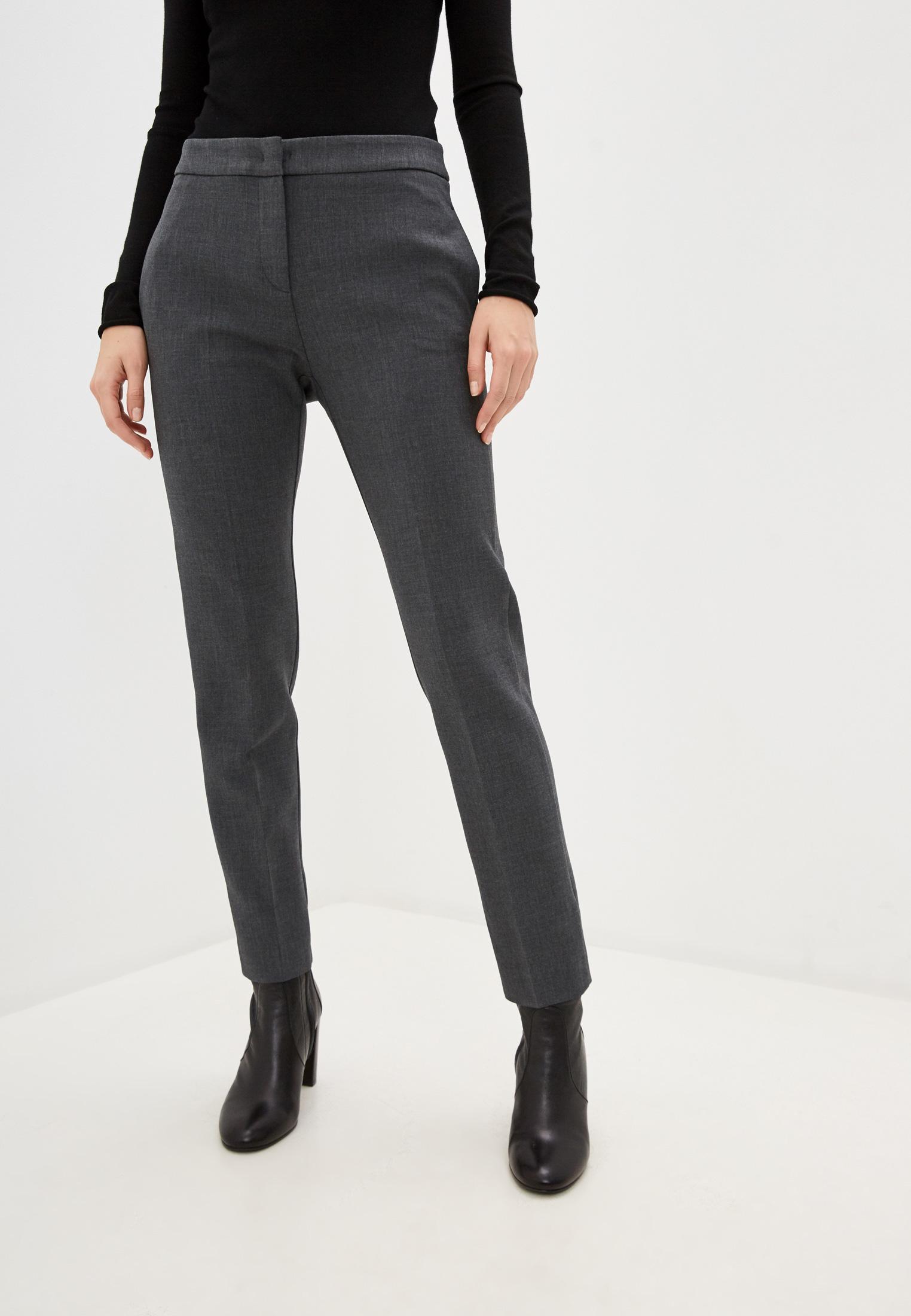 Женские классические брюки MAX&Co 41310220