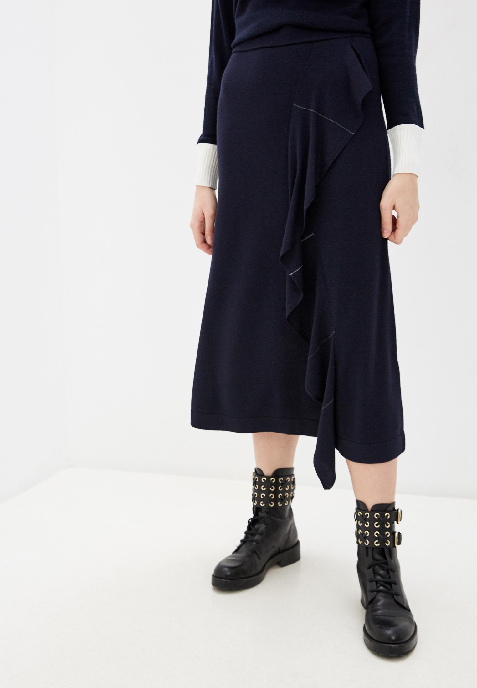 Широкая юбка MAX&Co 83019920