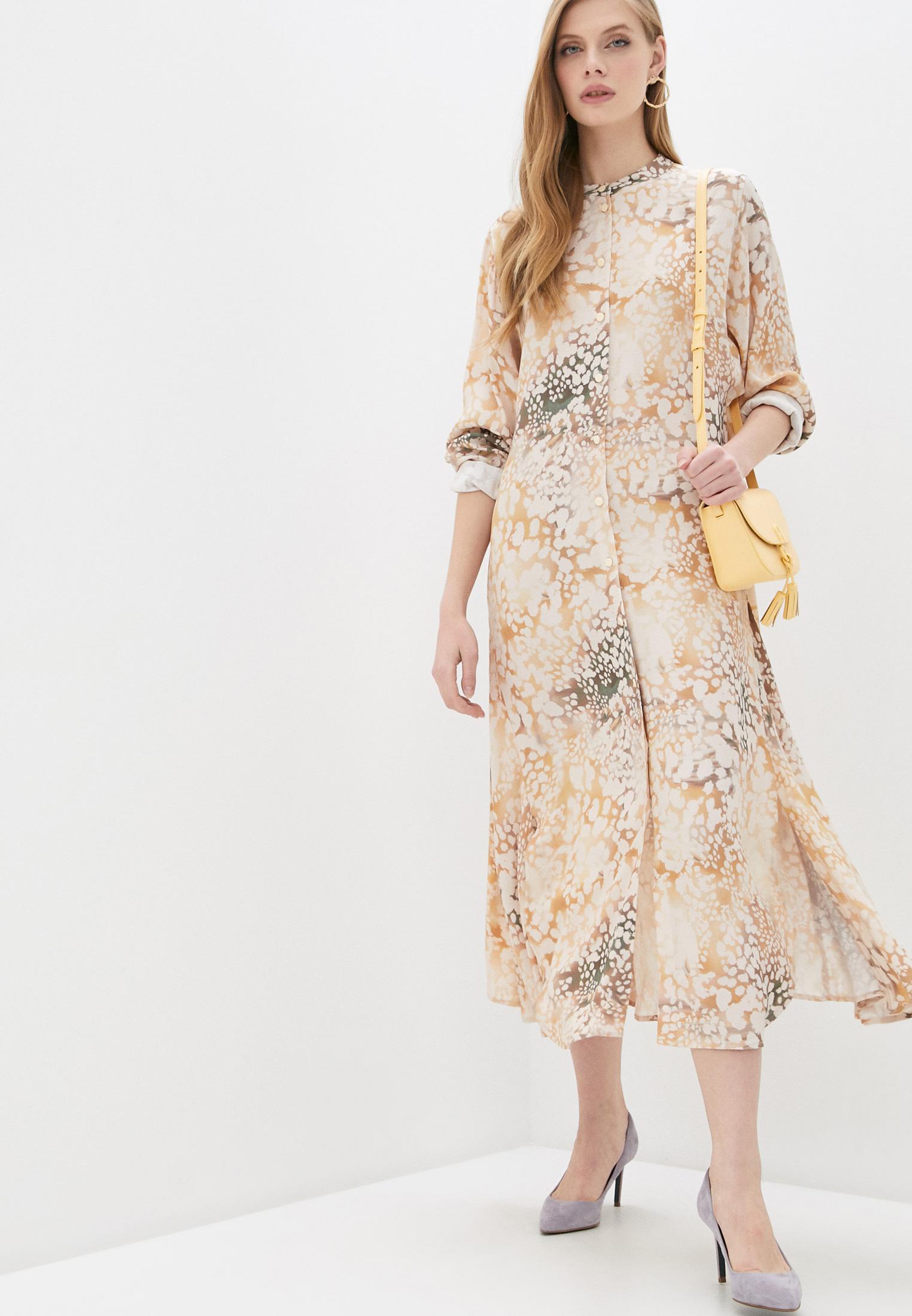 Повседневное платье MAX&Co 72210920