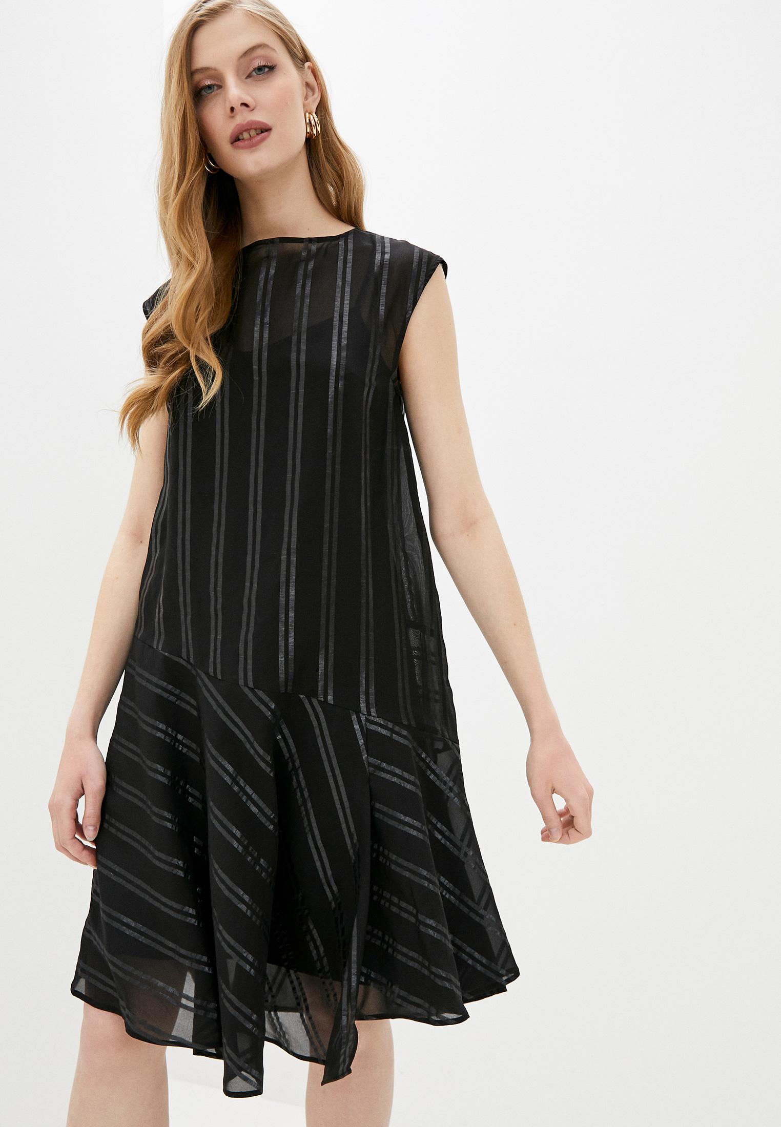 Повседневное платье MAX&Co 82215420
