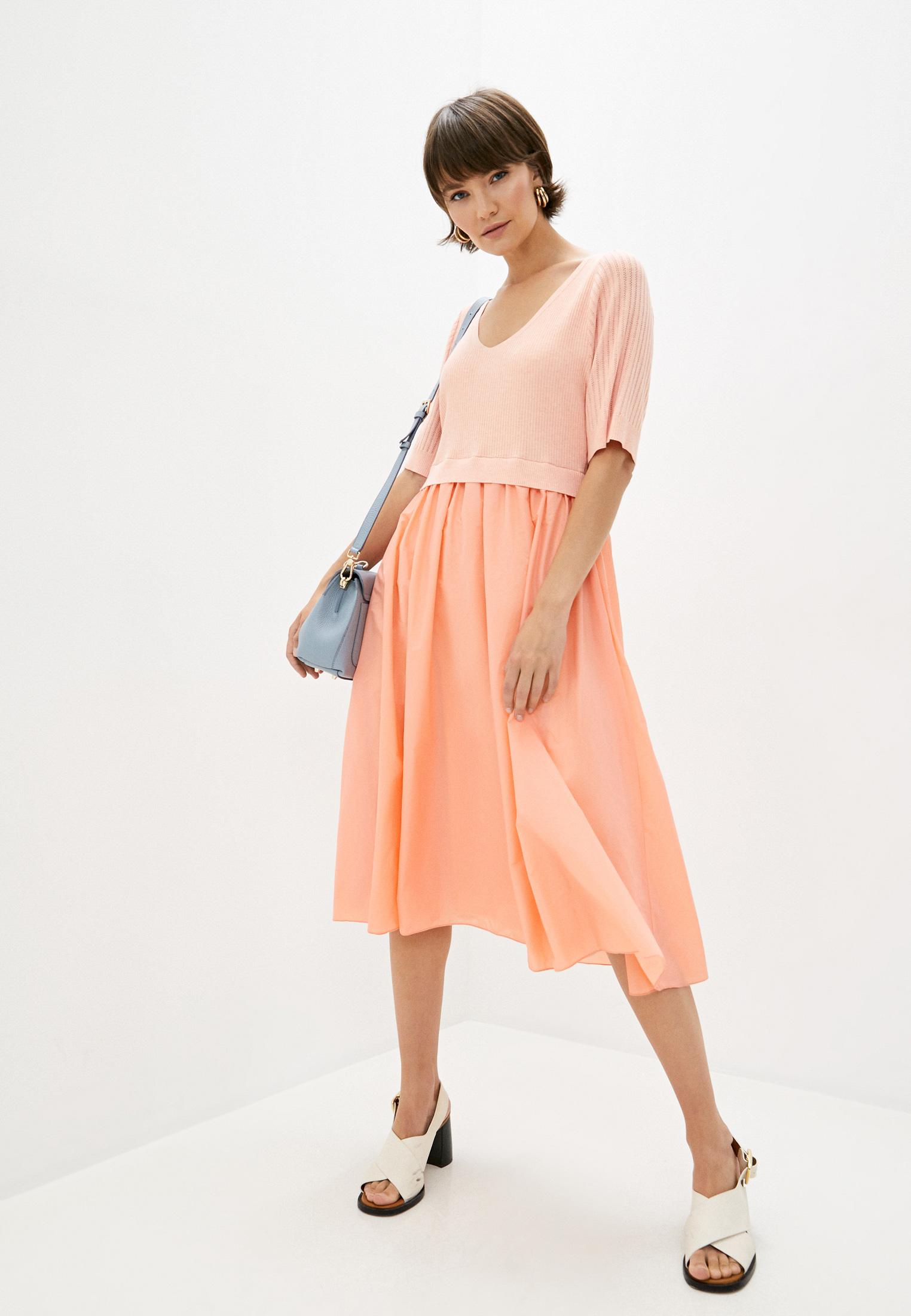 Вечернее / коктейльное платье MAX&Co 63248620