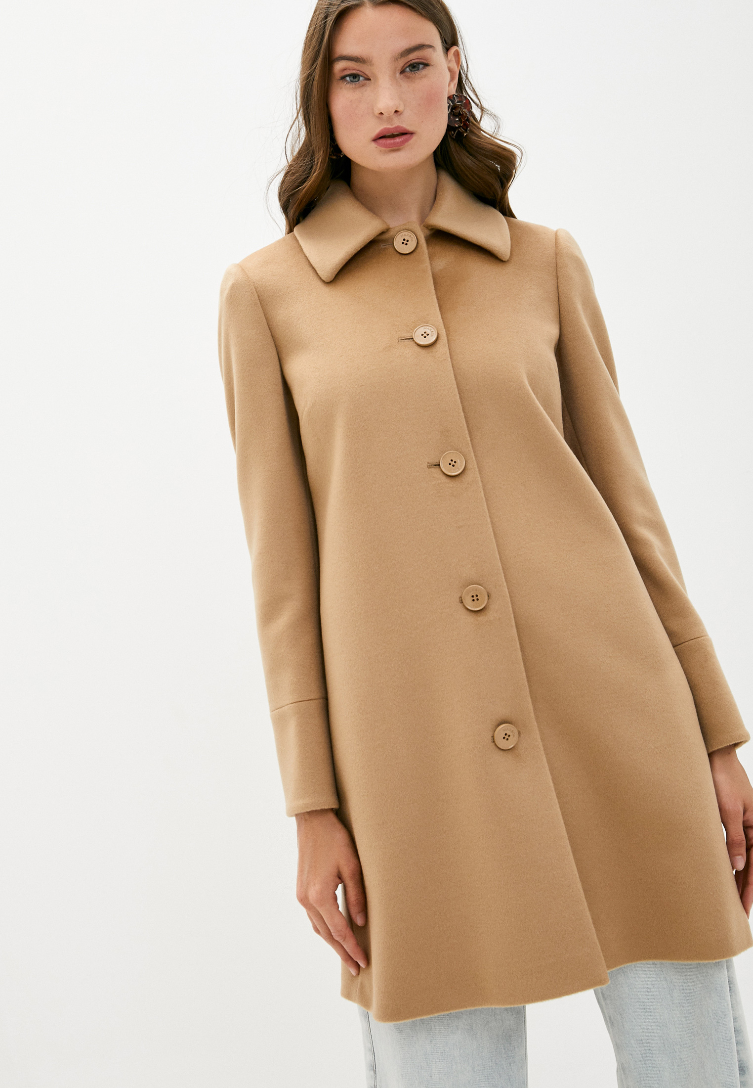Женские пальто MAX&Co 40149620