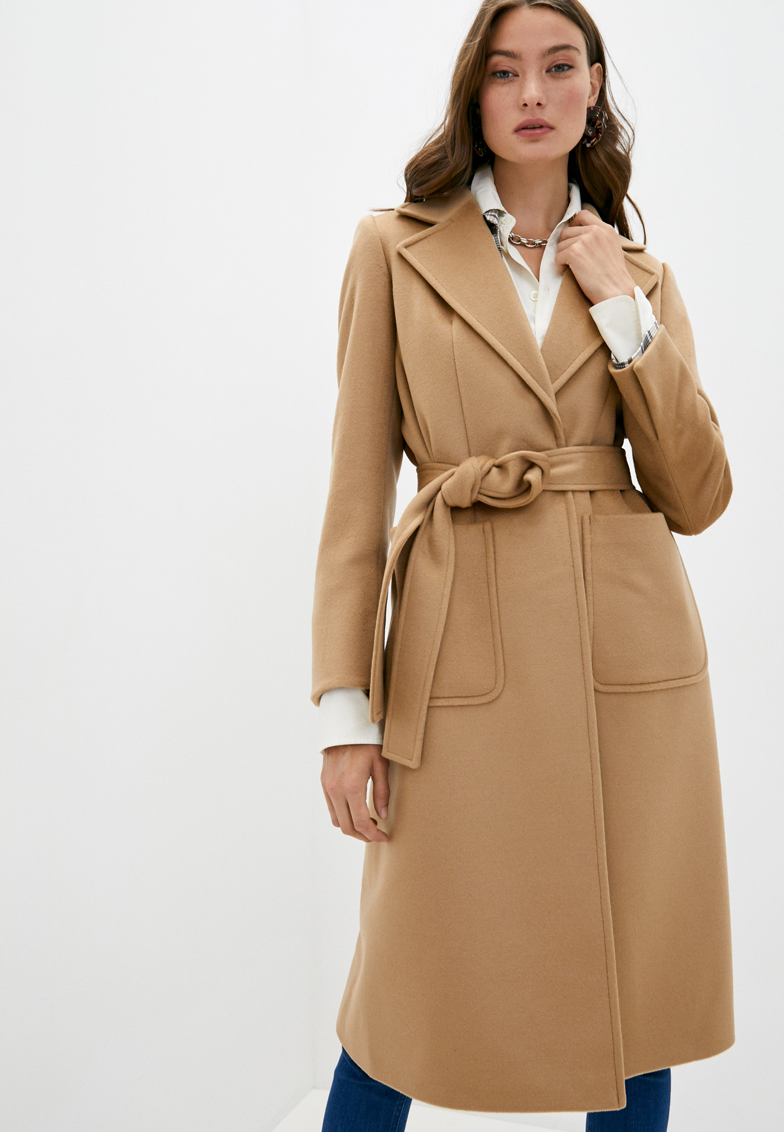Женские пальто MAX&Co 40149720