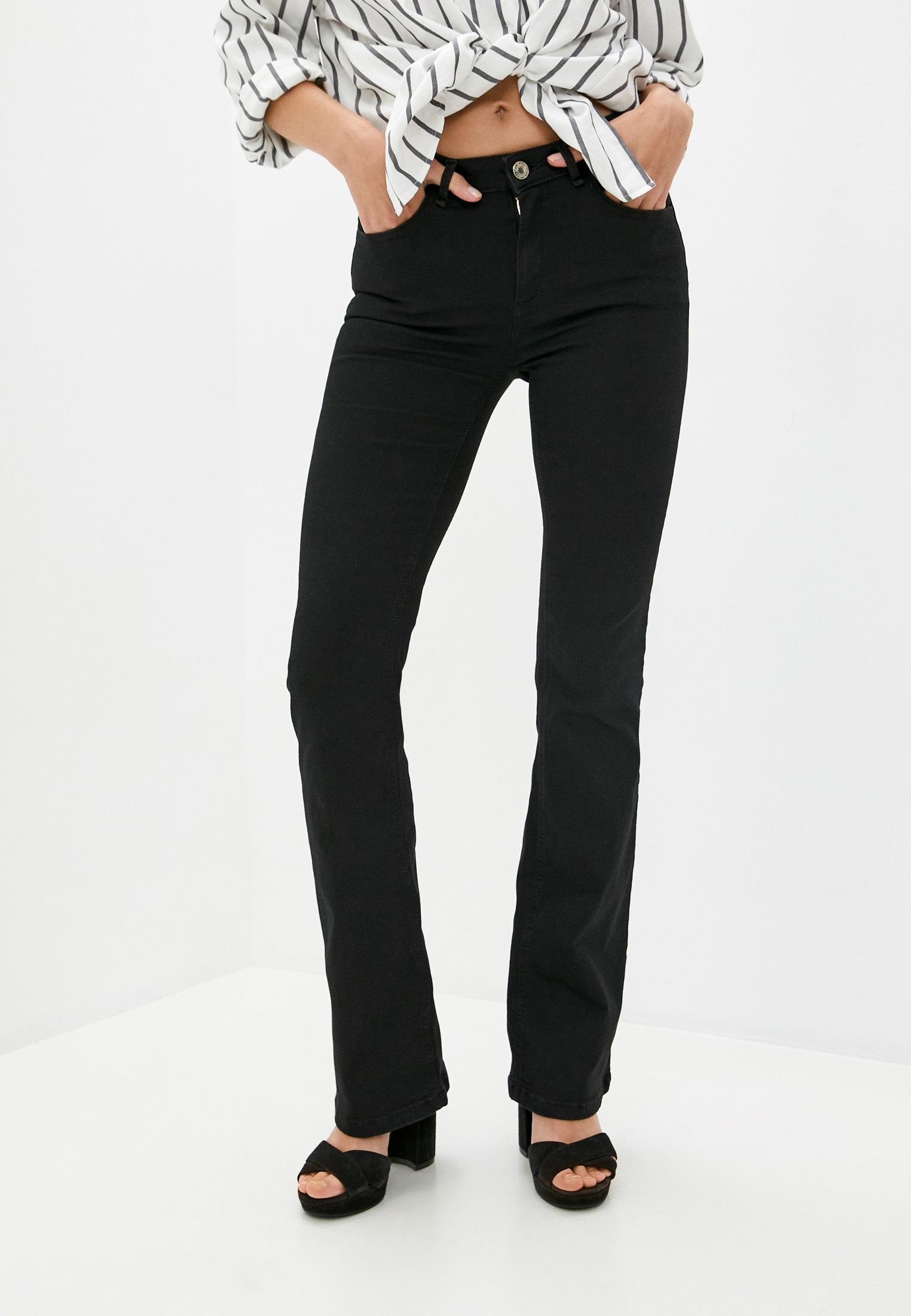 Прямые джинсы MAX&Co 41845020