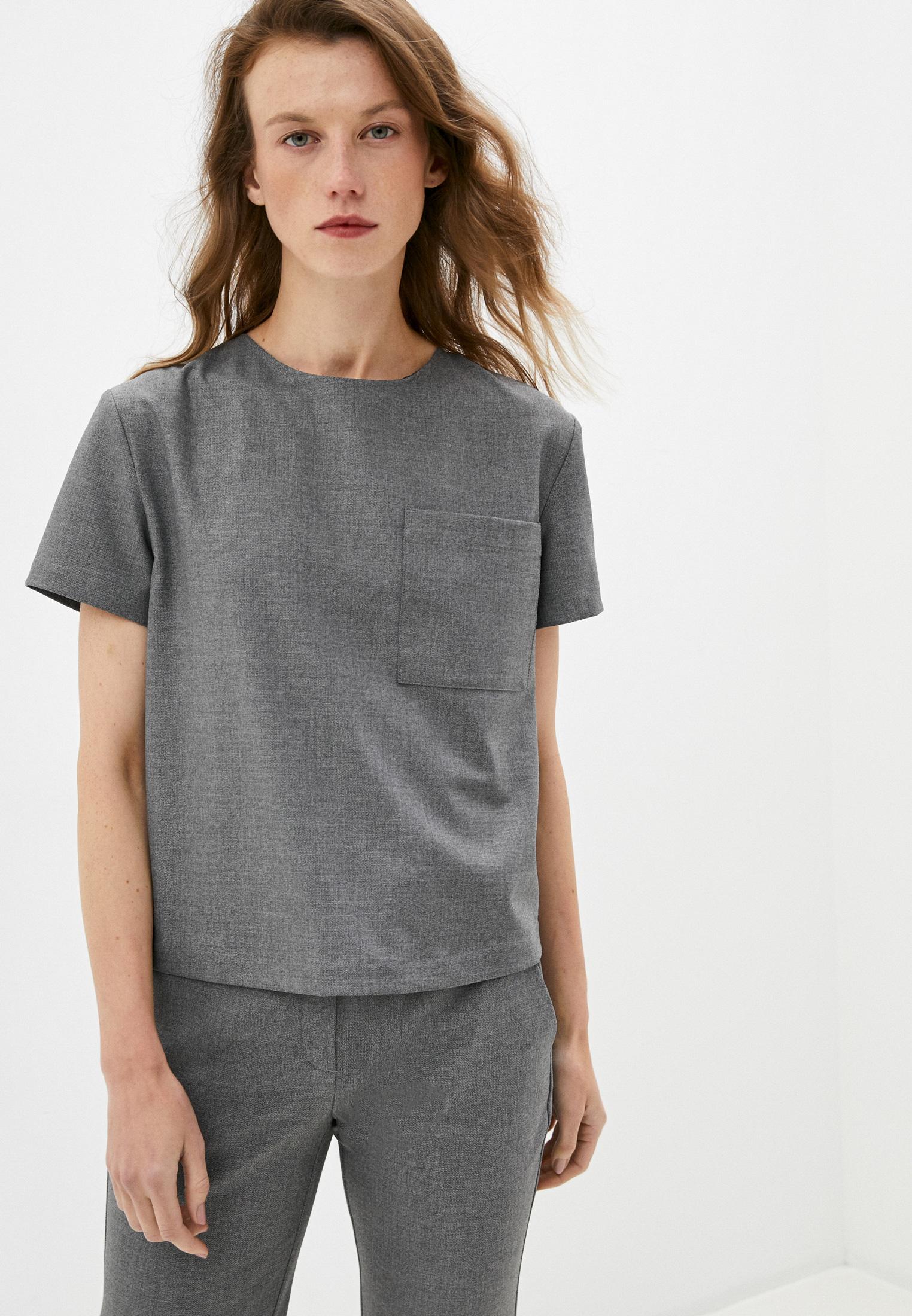 Блуза MAX&Co 71140620
