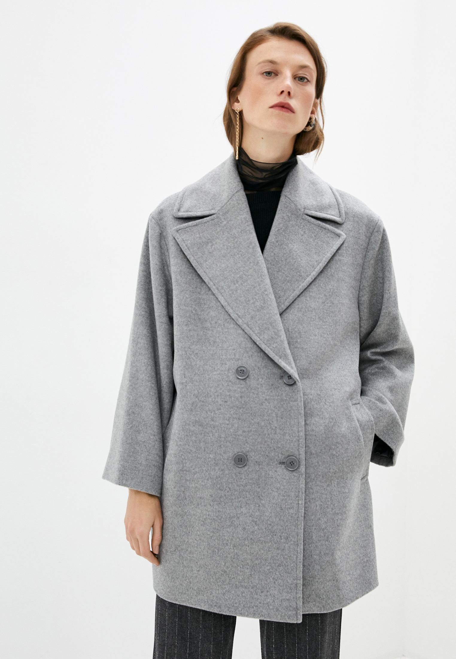 Женские пальто MAX&Co 60840220